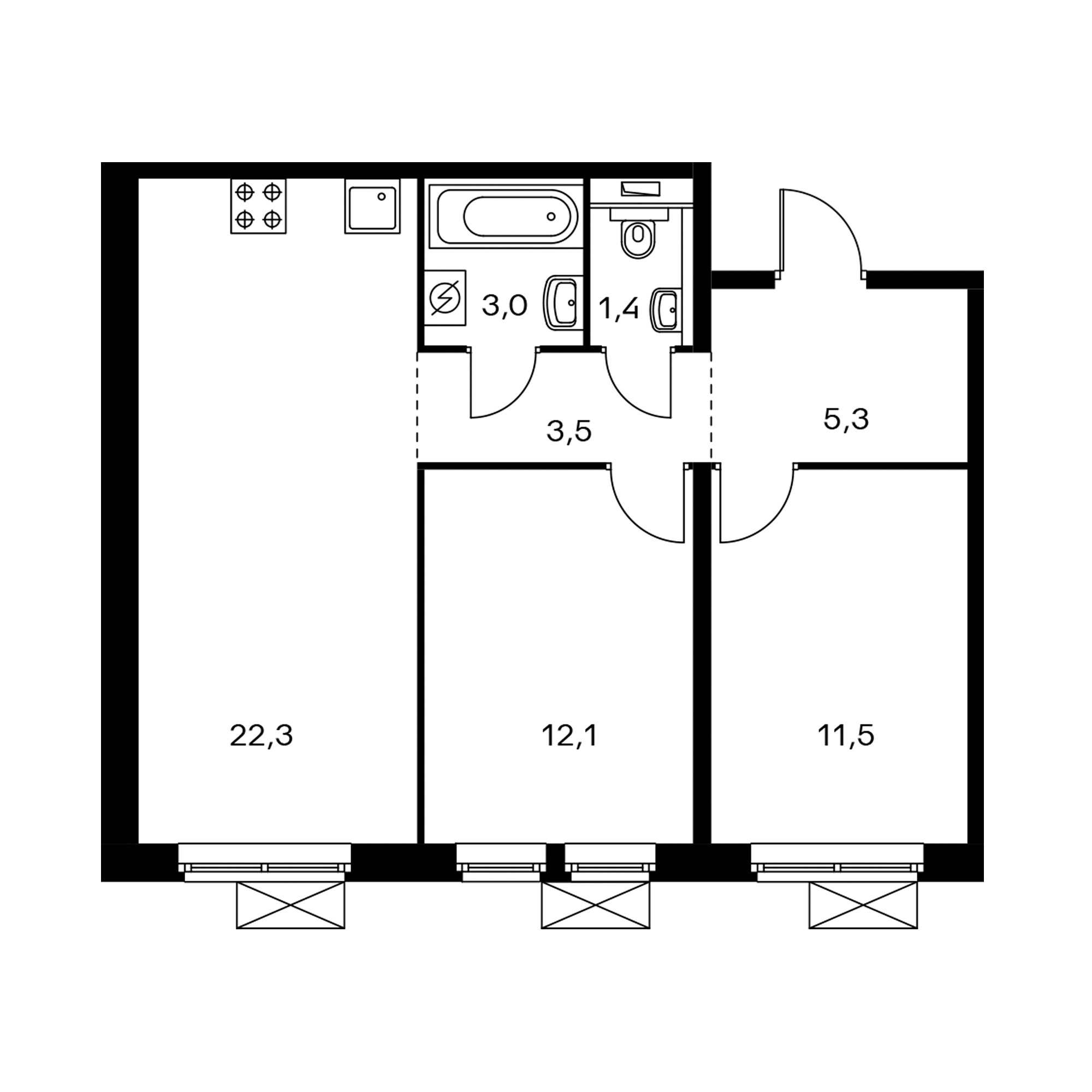 2EM5_9.3-4