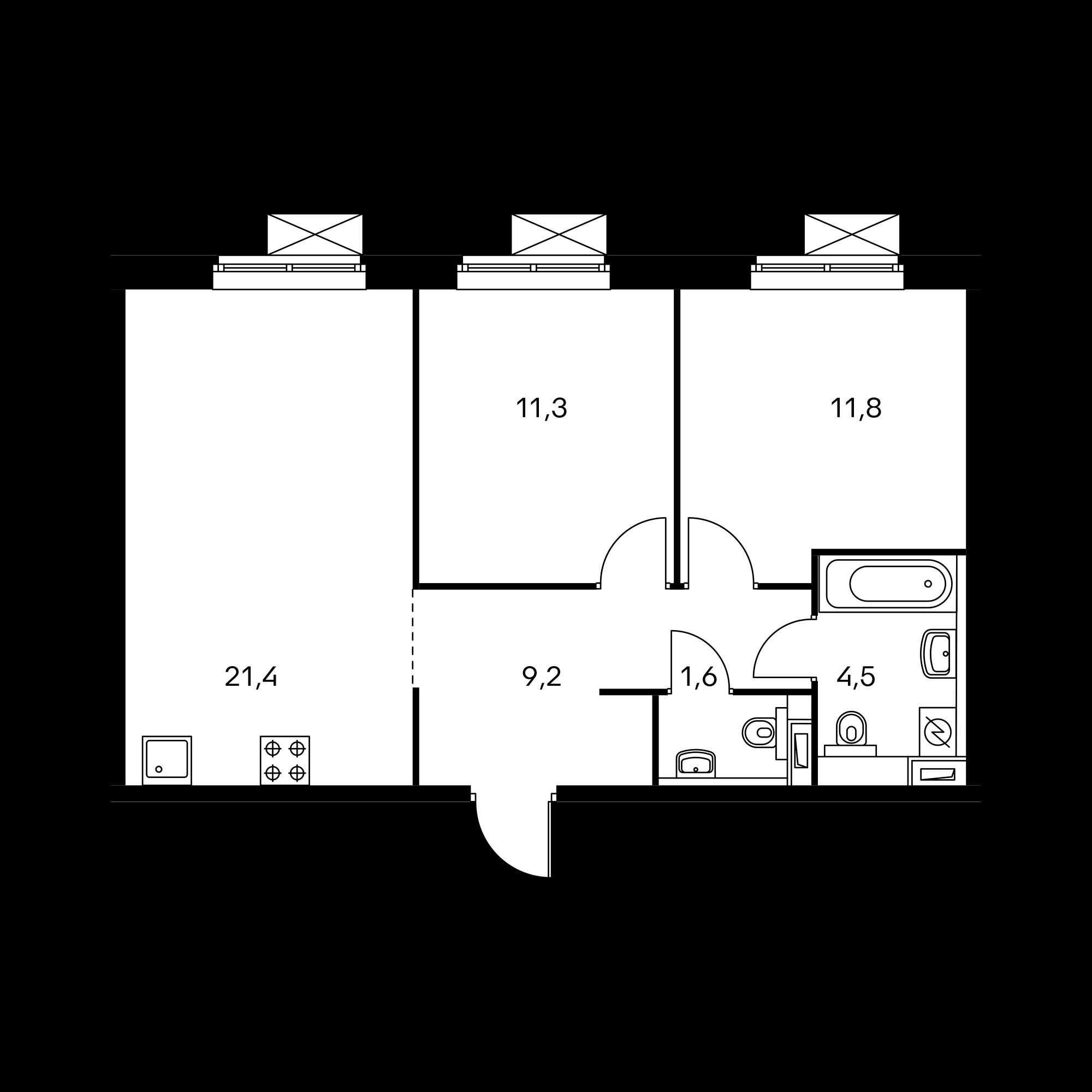 2EM9_9.9-1_S_A