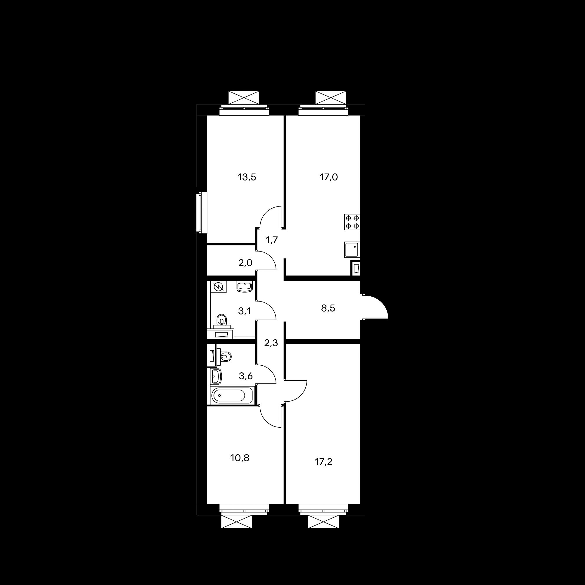 3KM16_6.0-1_T