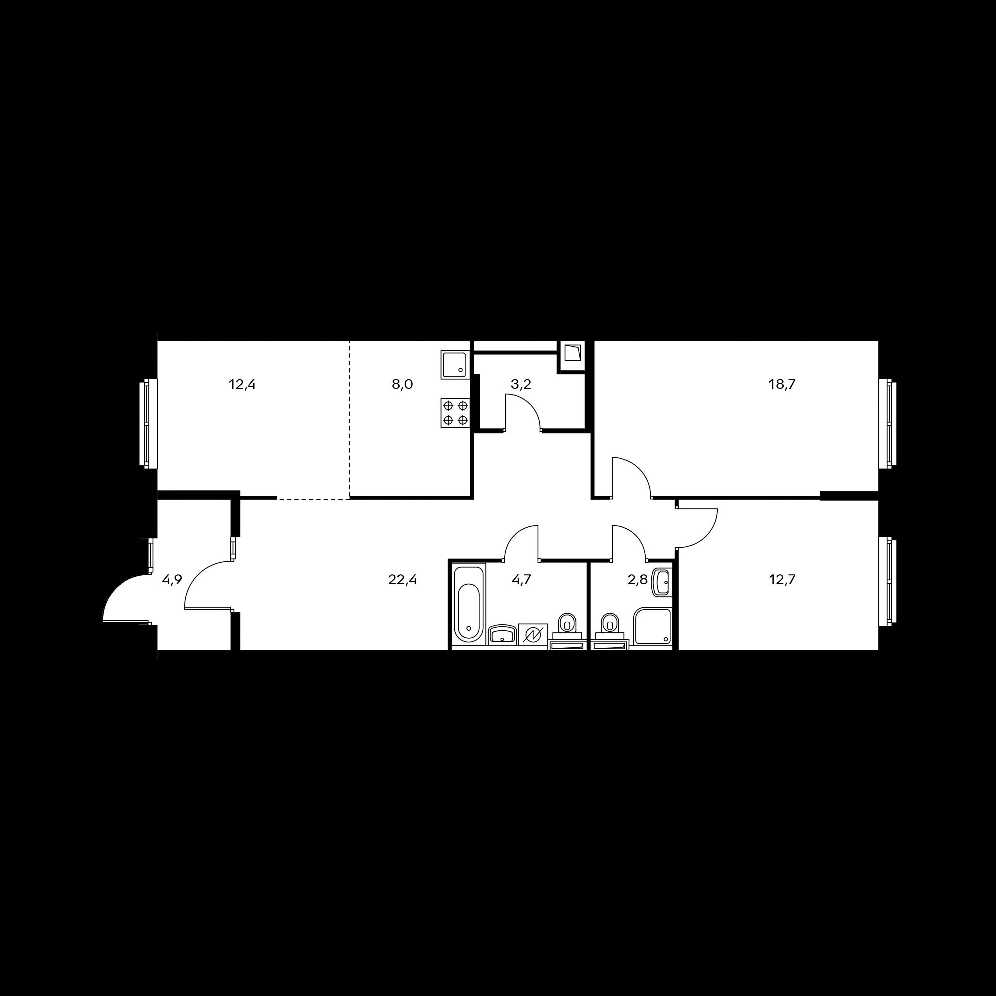 3NL1_6.6_1Э
