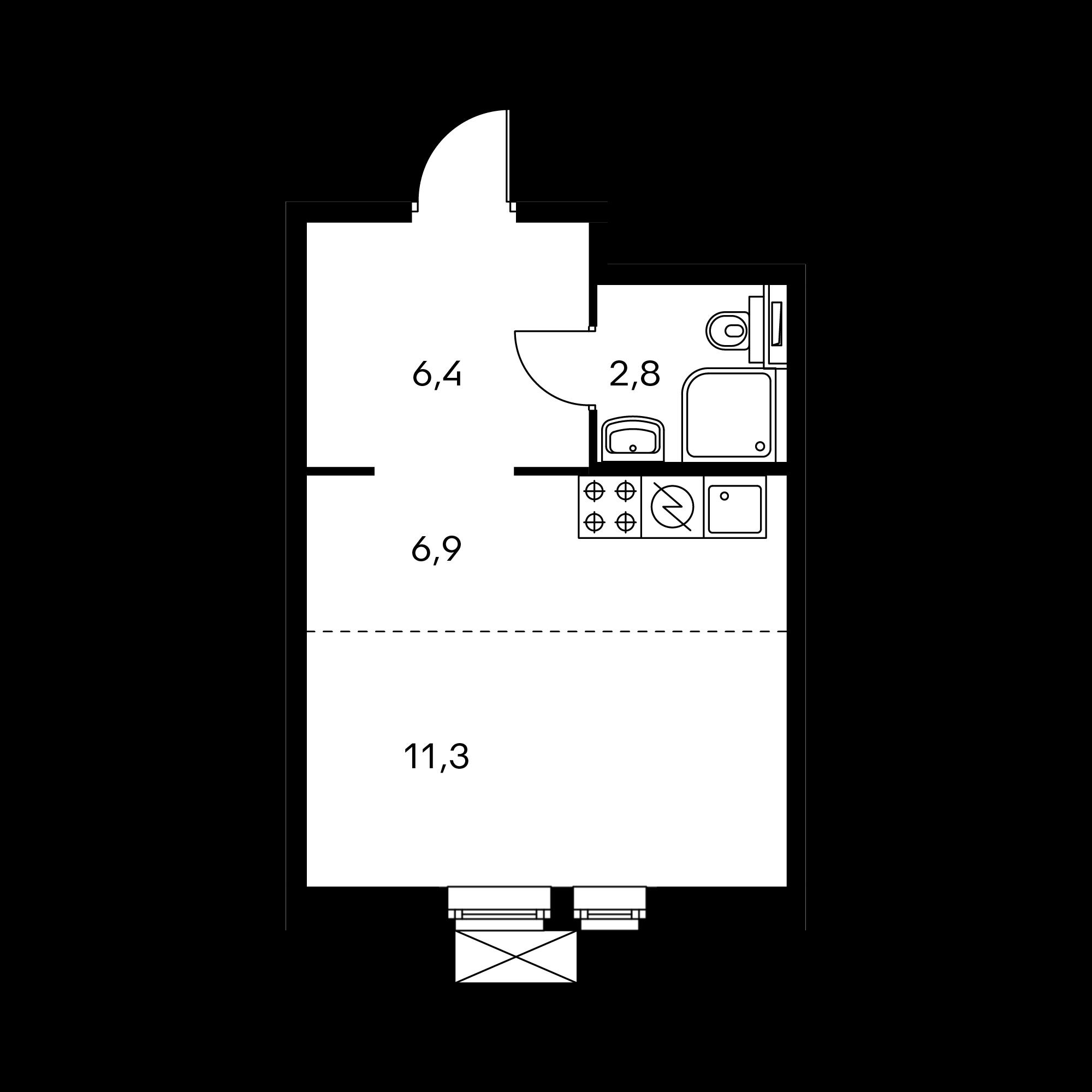 1NM1_4.8-3