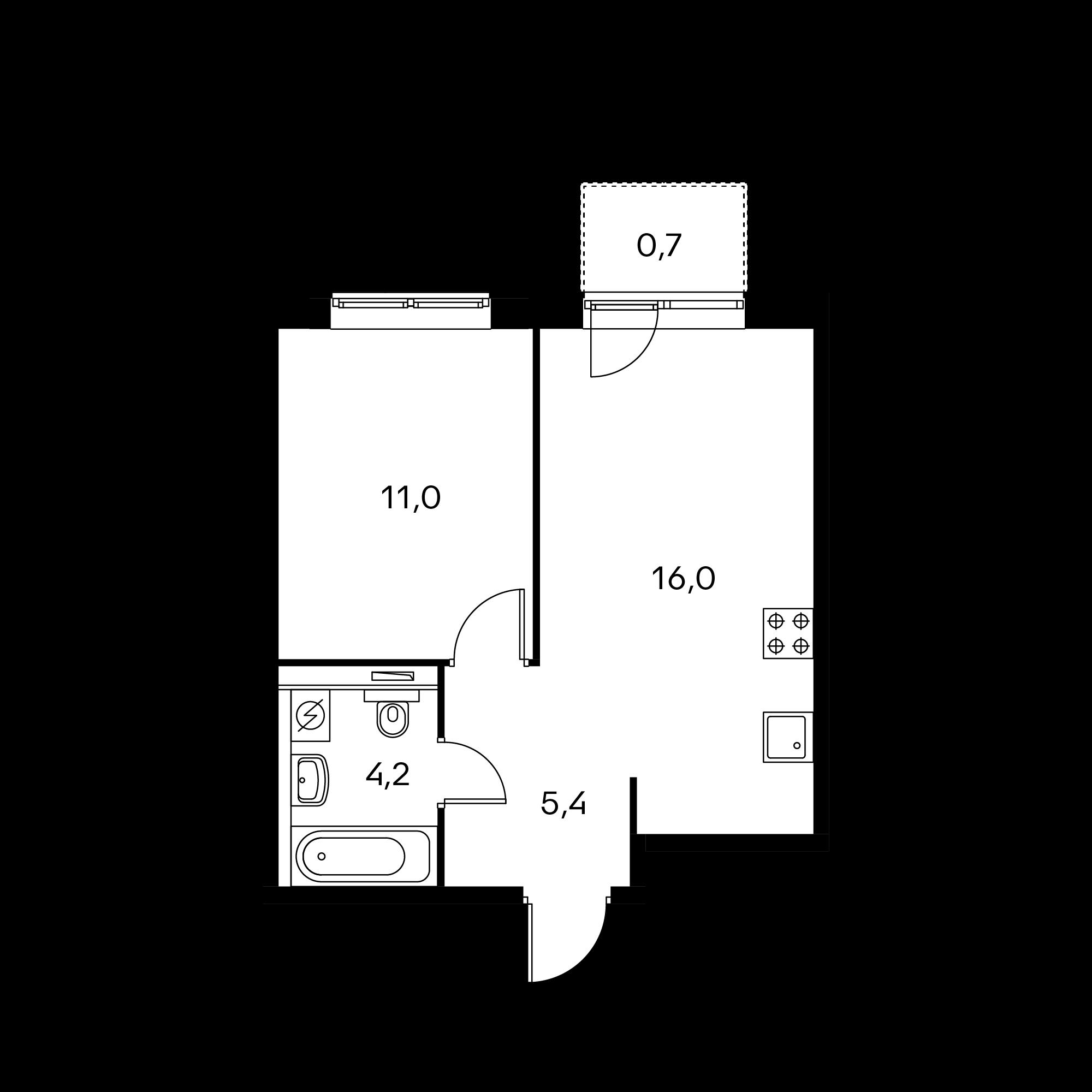 1ES4_6.3-1SZB2