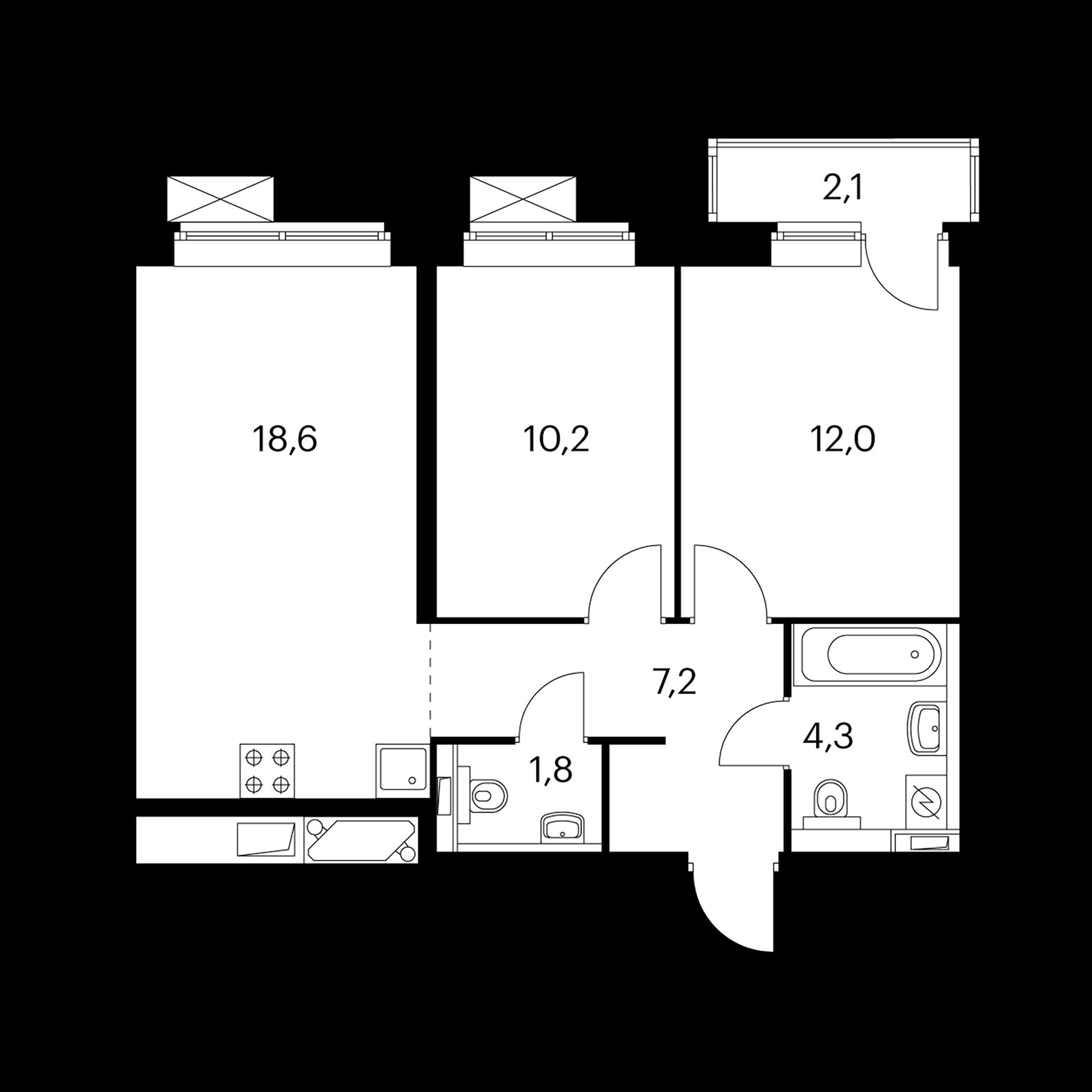 2ES8_9.3-B