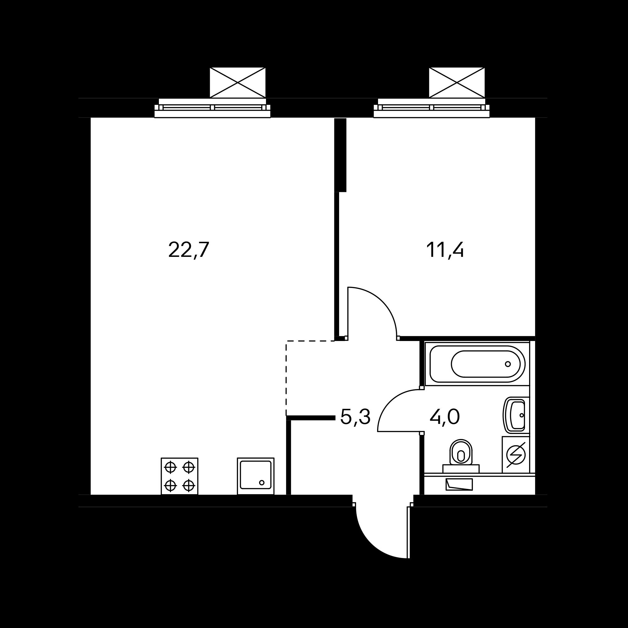 1EL3_7.5-1_S_Z10