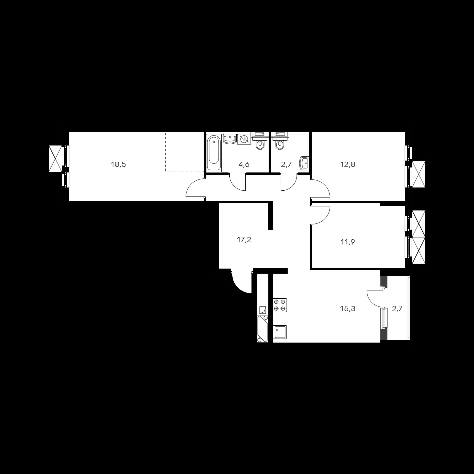 3EL3_9.6-1_S_AL