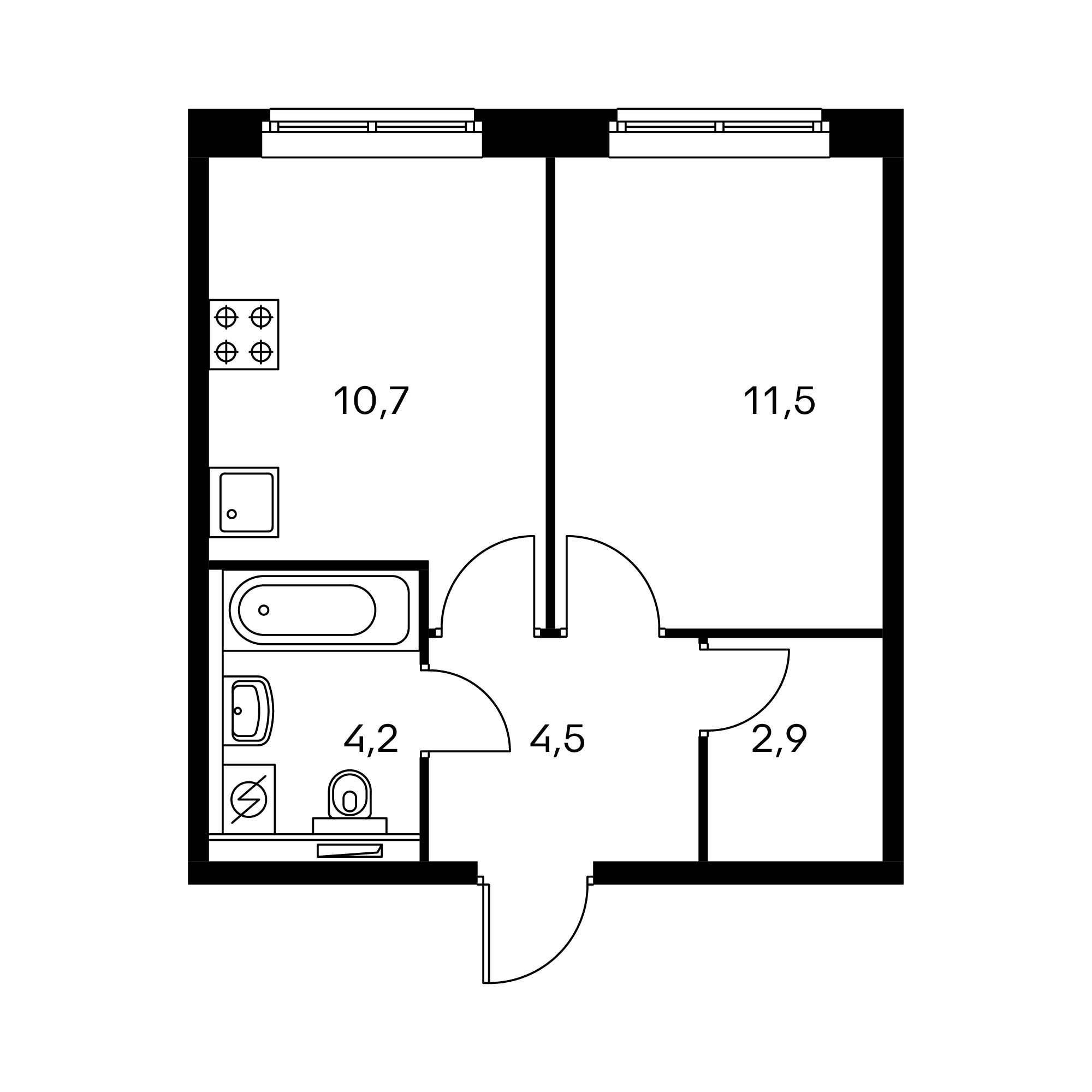 1KS1_6.0-1 (1)