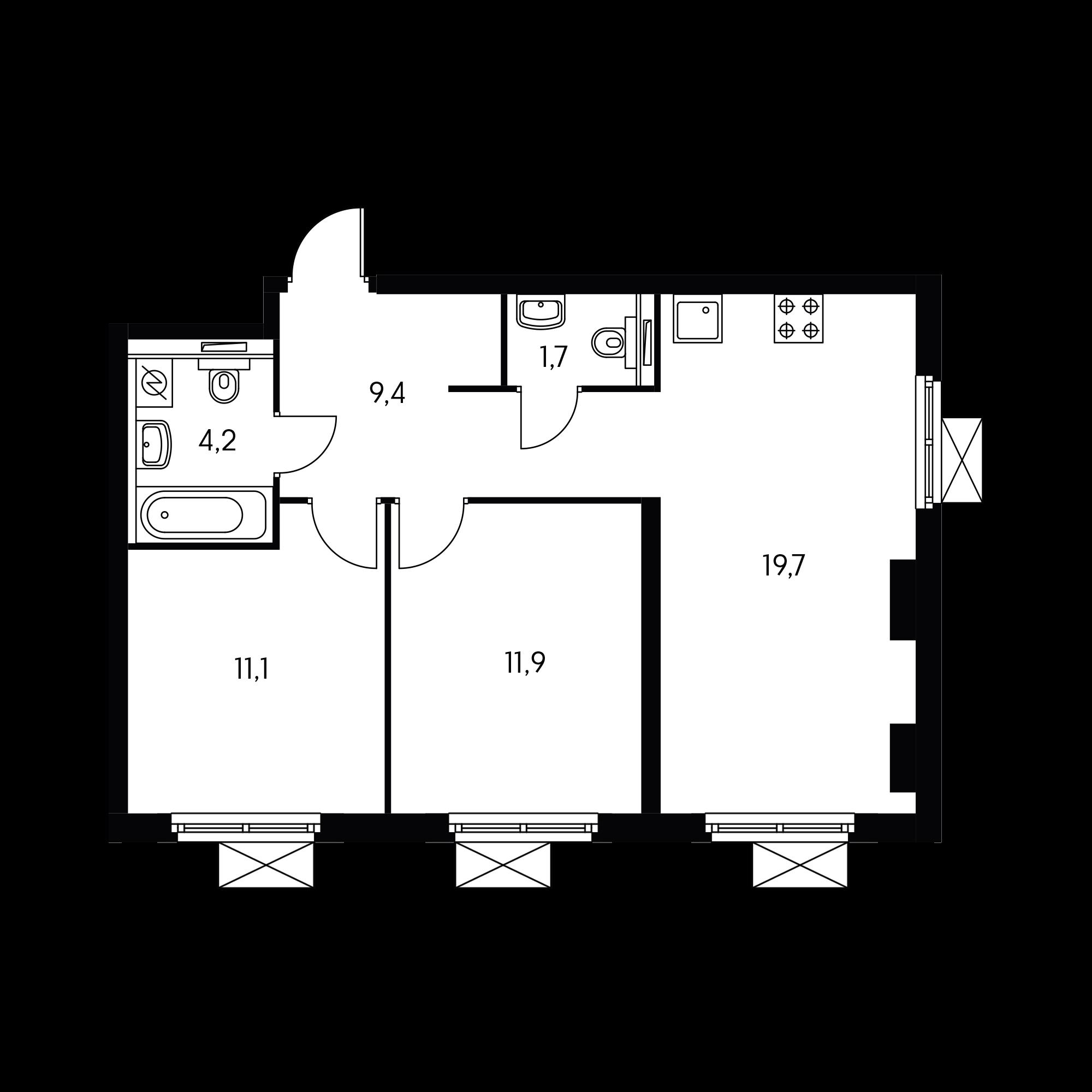 2EM7_9.9-2_T