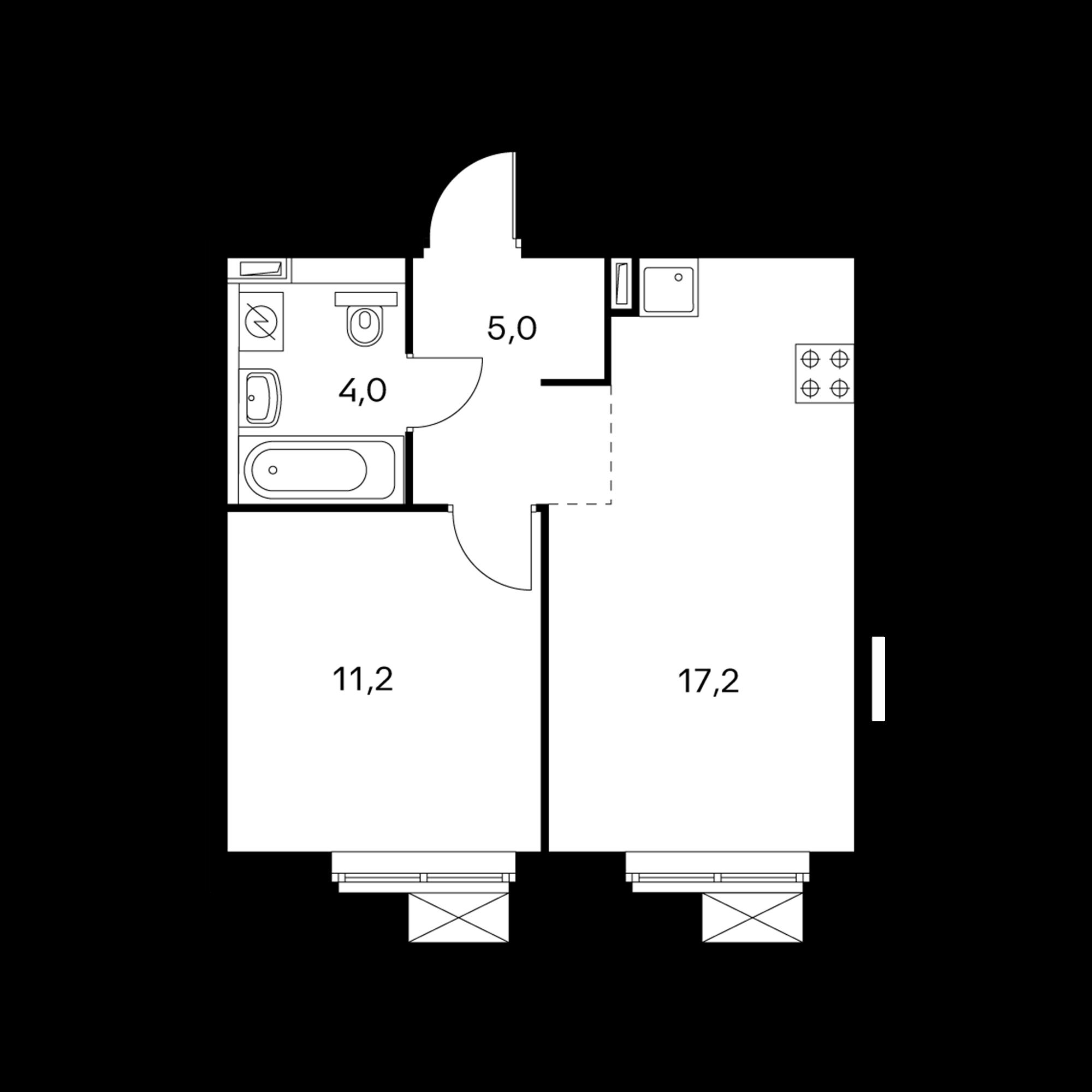 1EM5_6.6-1