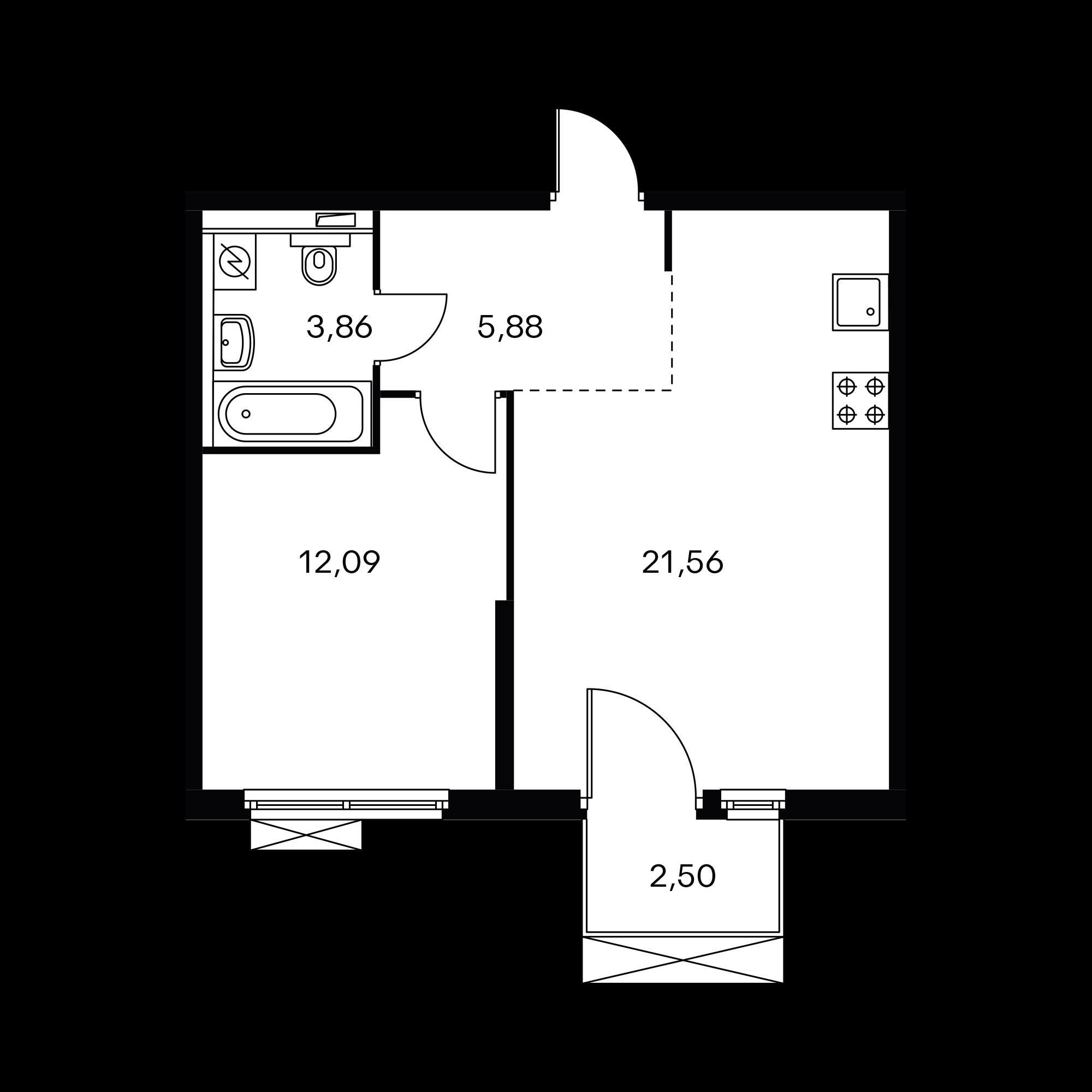 1EL4_7.5-1_B_S_A