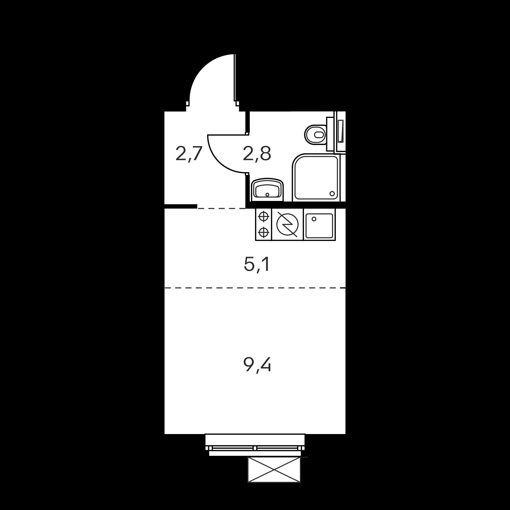 1NS1_3.6-1_S_A-7