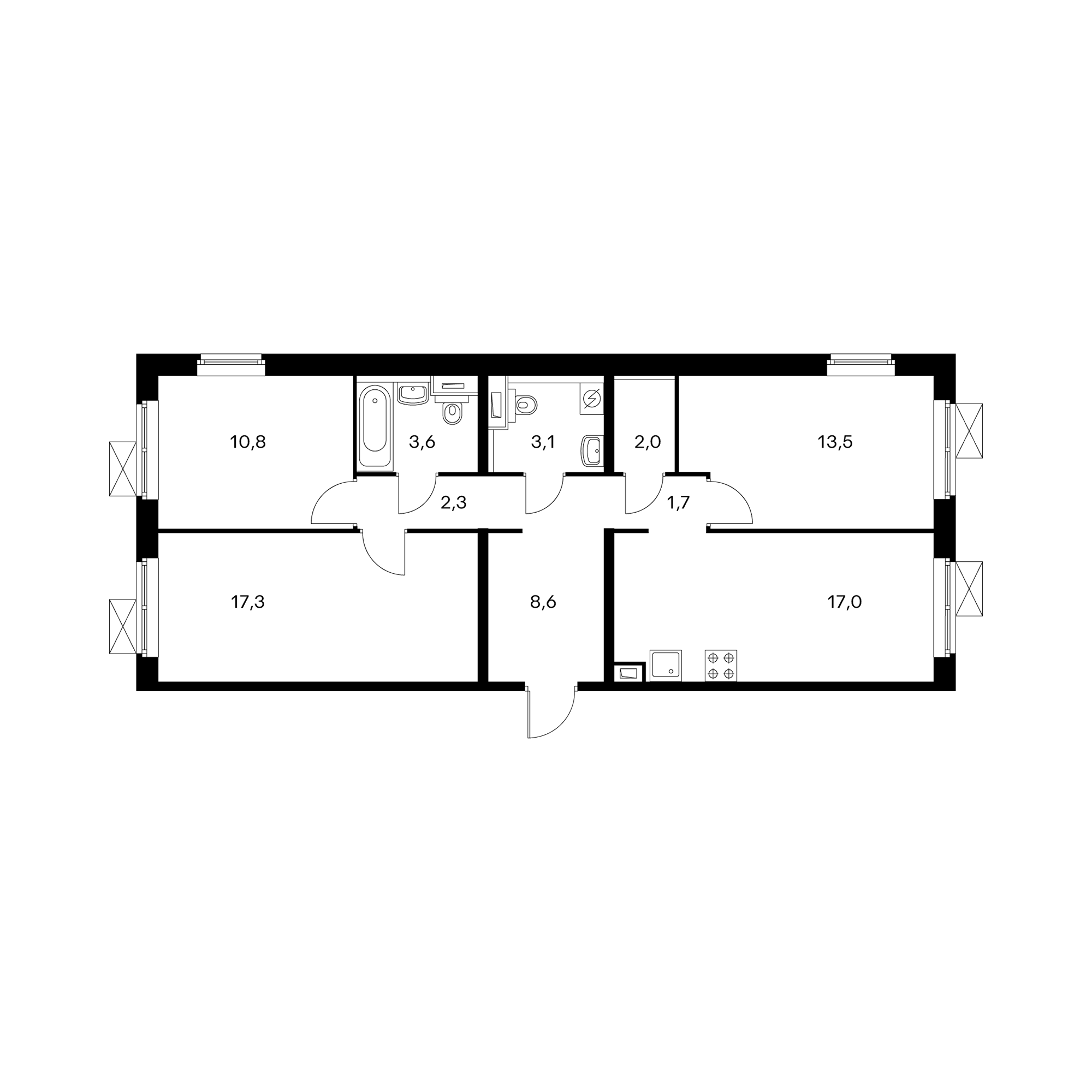 3KM16_6.0-1T