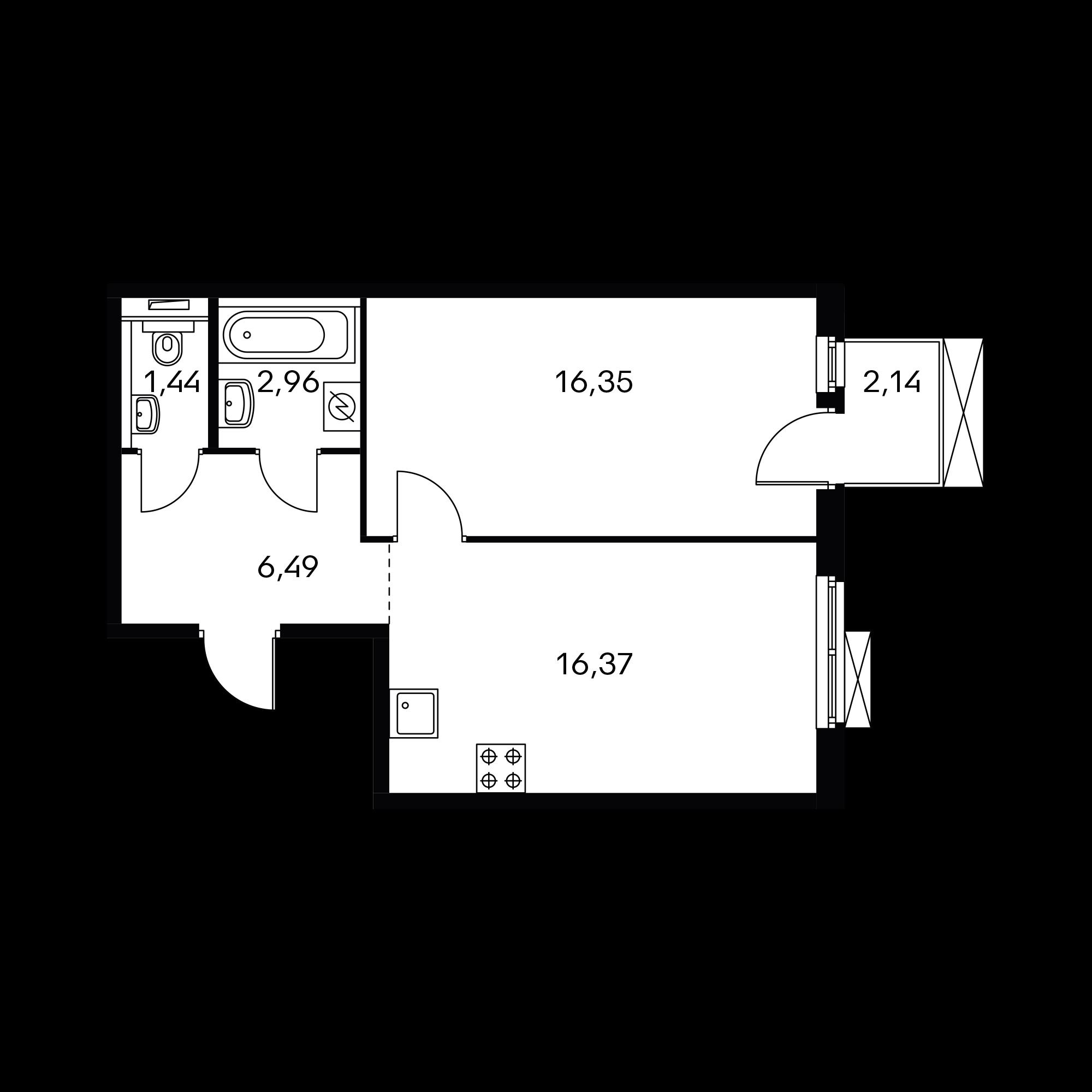 1EL21_8.7-1_B_S_Z