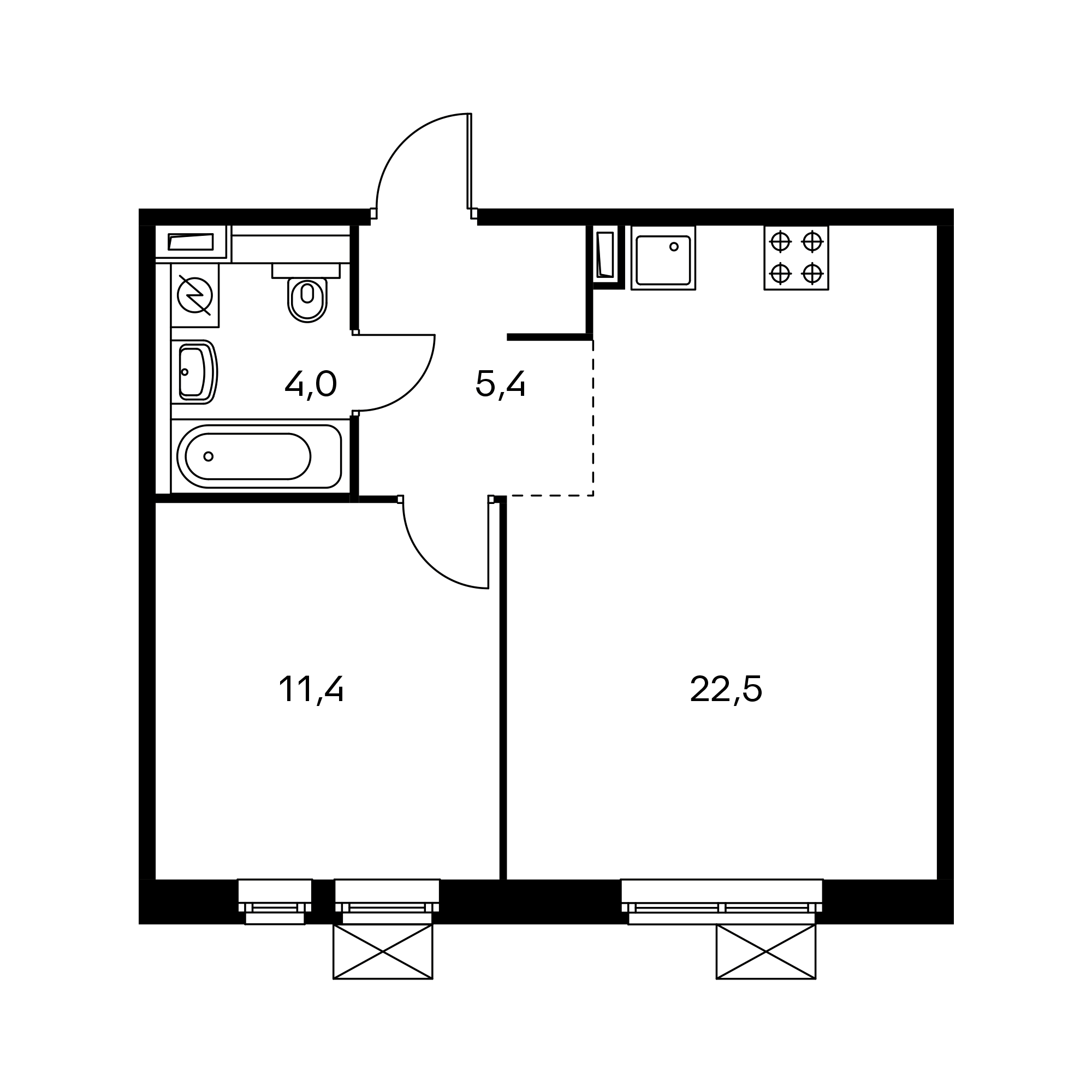 1EL5_7.5-1
