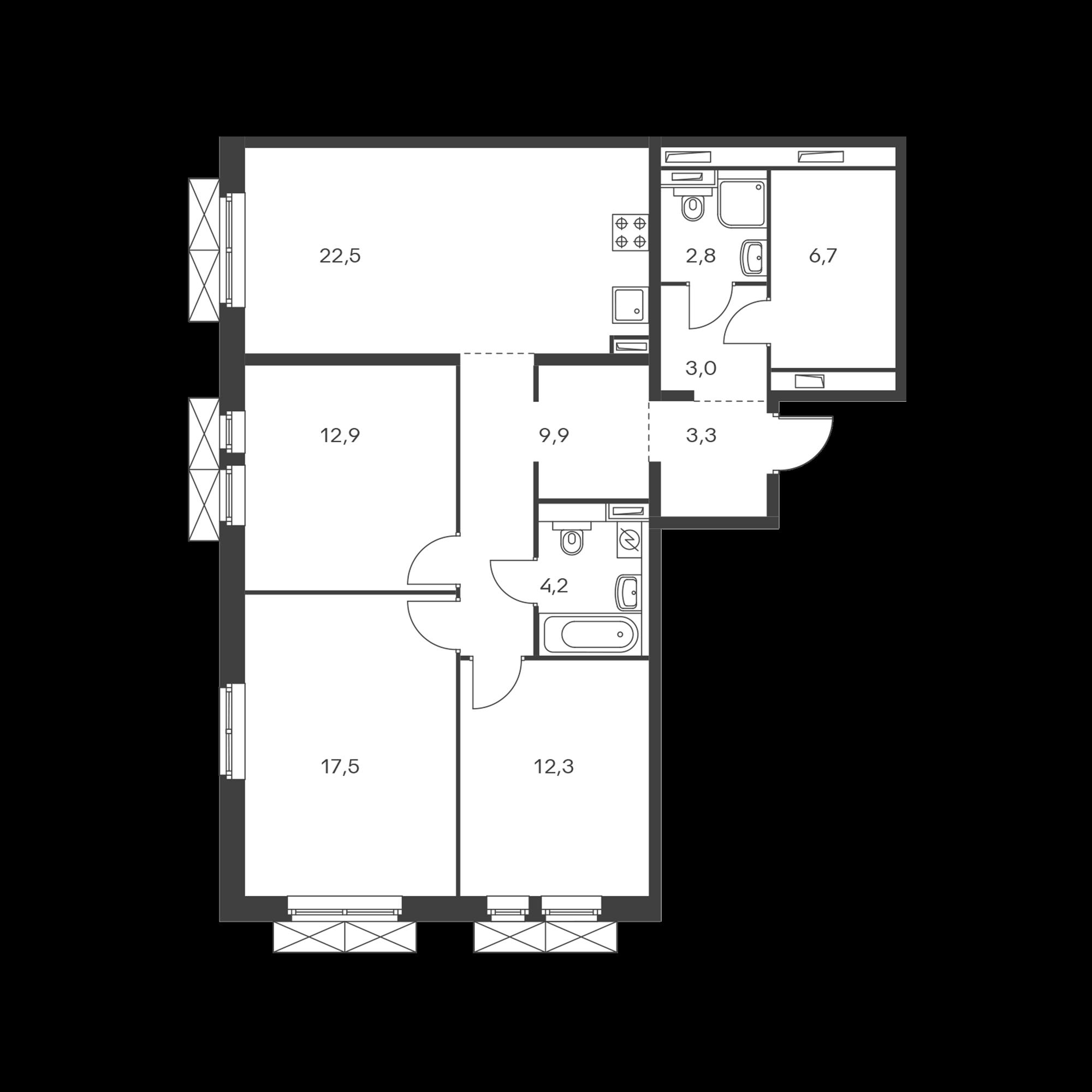 3EL23_10.5-2
