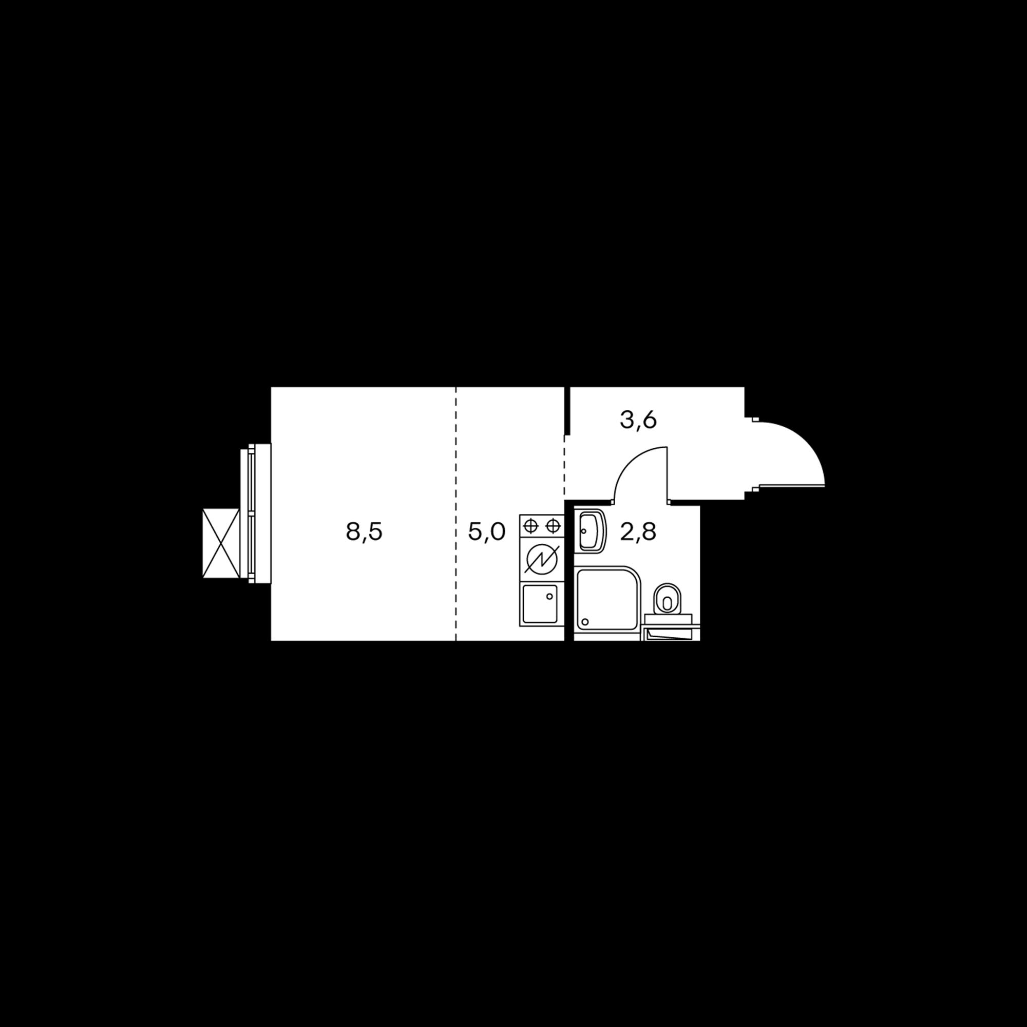 1NS1_3.6-1_S_Z