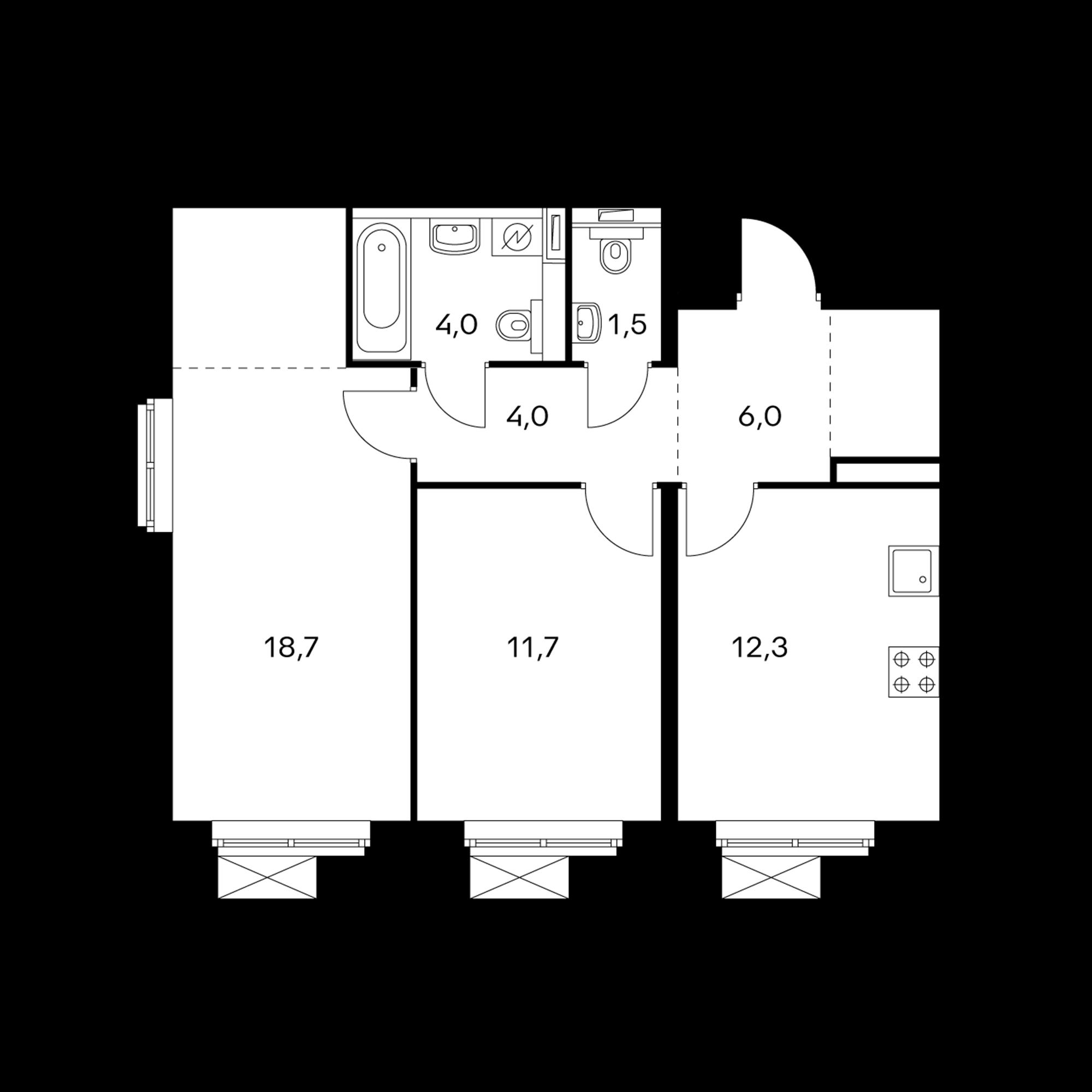 2KM4_9.3-1
