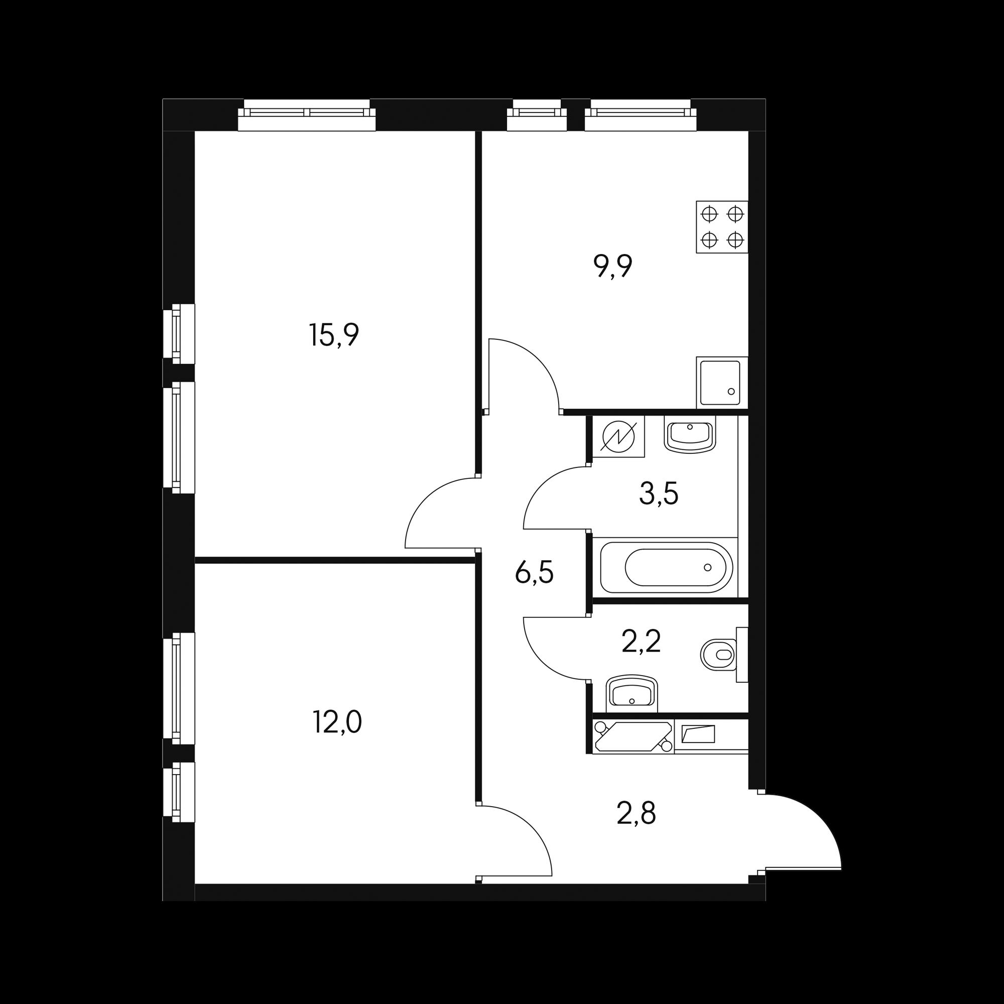2КМ8.06