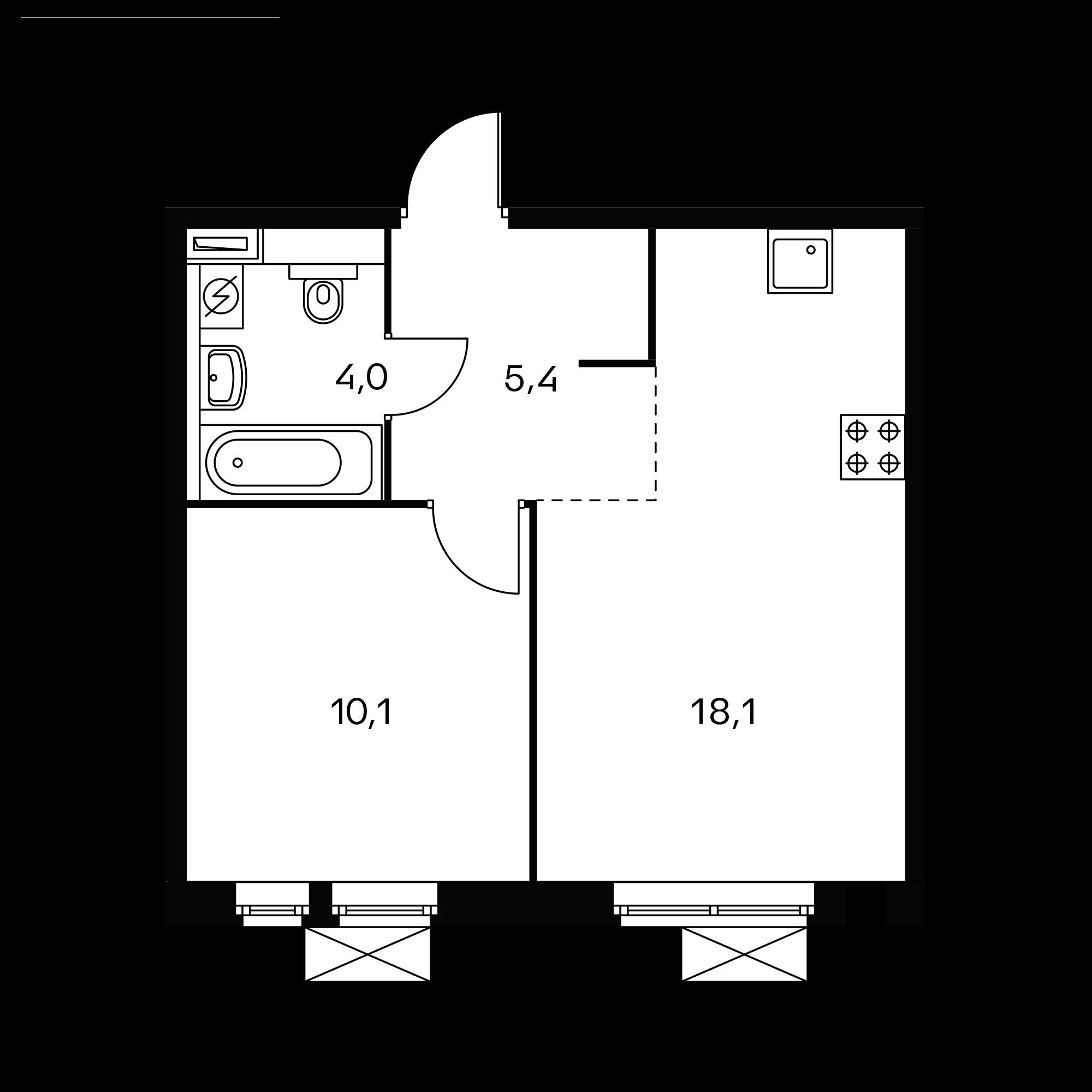 1EM3_6.9-1_S_A2
