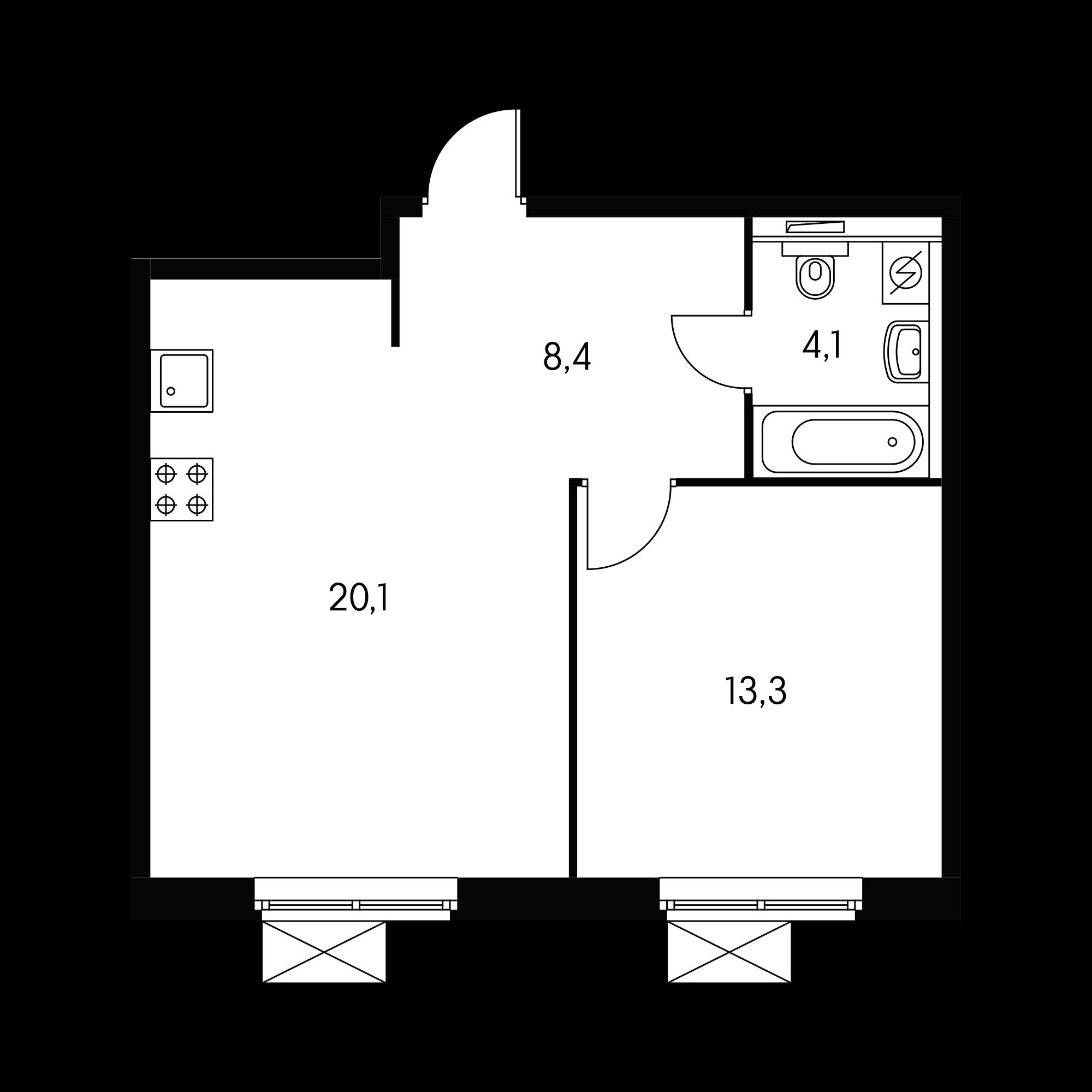 1EL4_7.8-1_S_Z