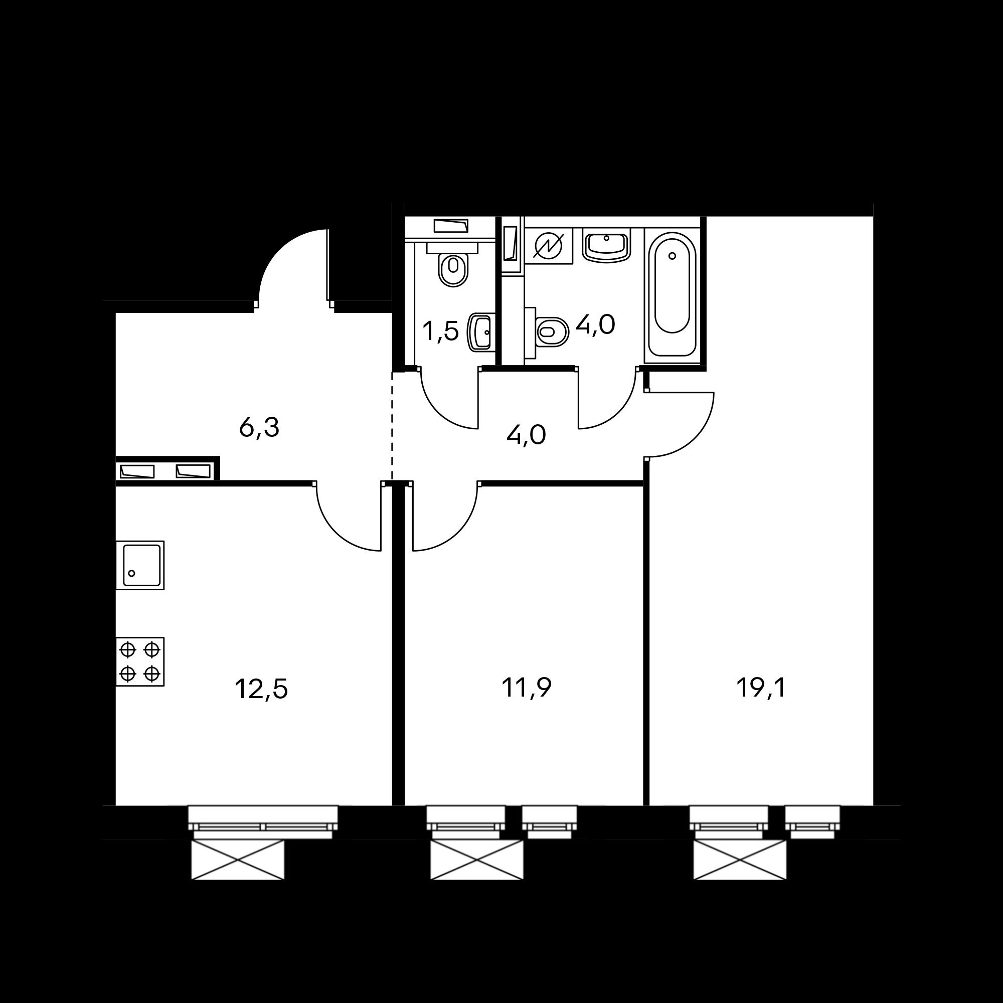 2KM4_9.3-2_S_Z