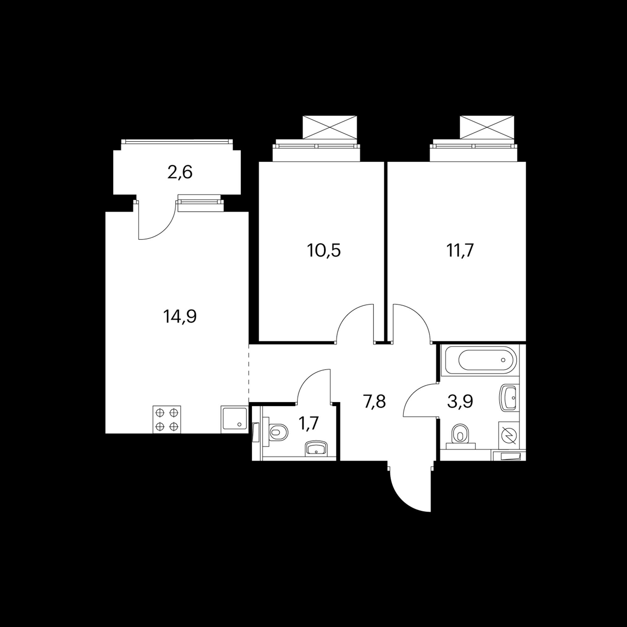 2ES8_9.3-1L