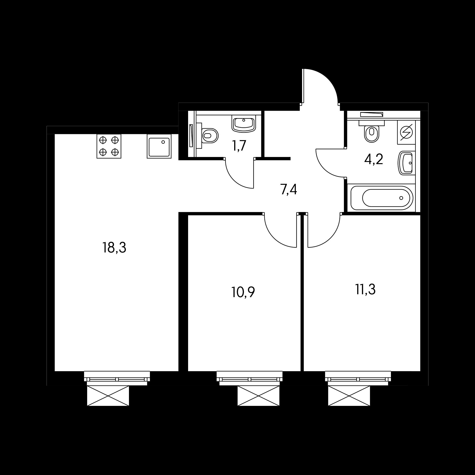 2ES8_9.3-1*