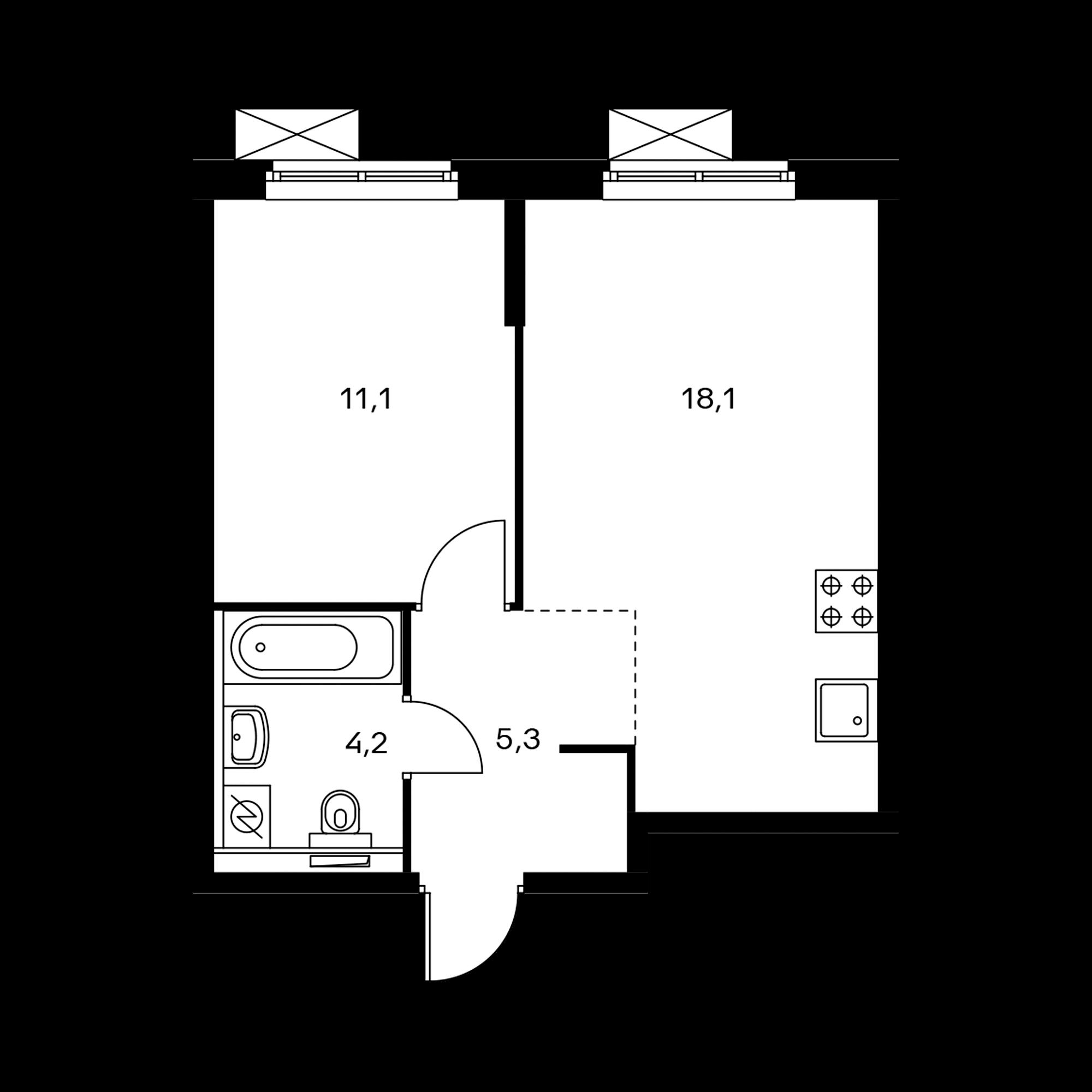1EM3_6.6-1_S_Z