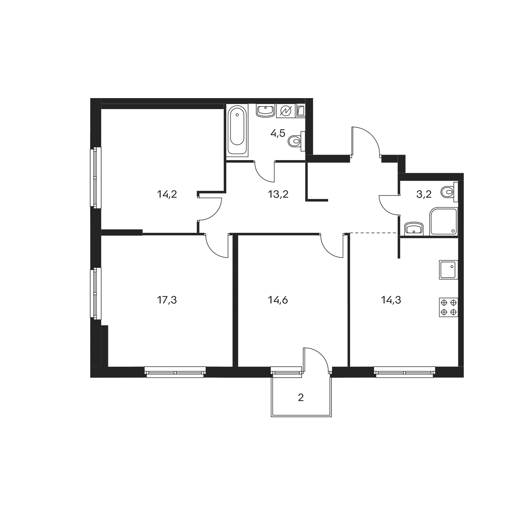 3KM6_8.4-B1