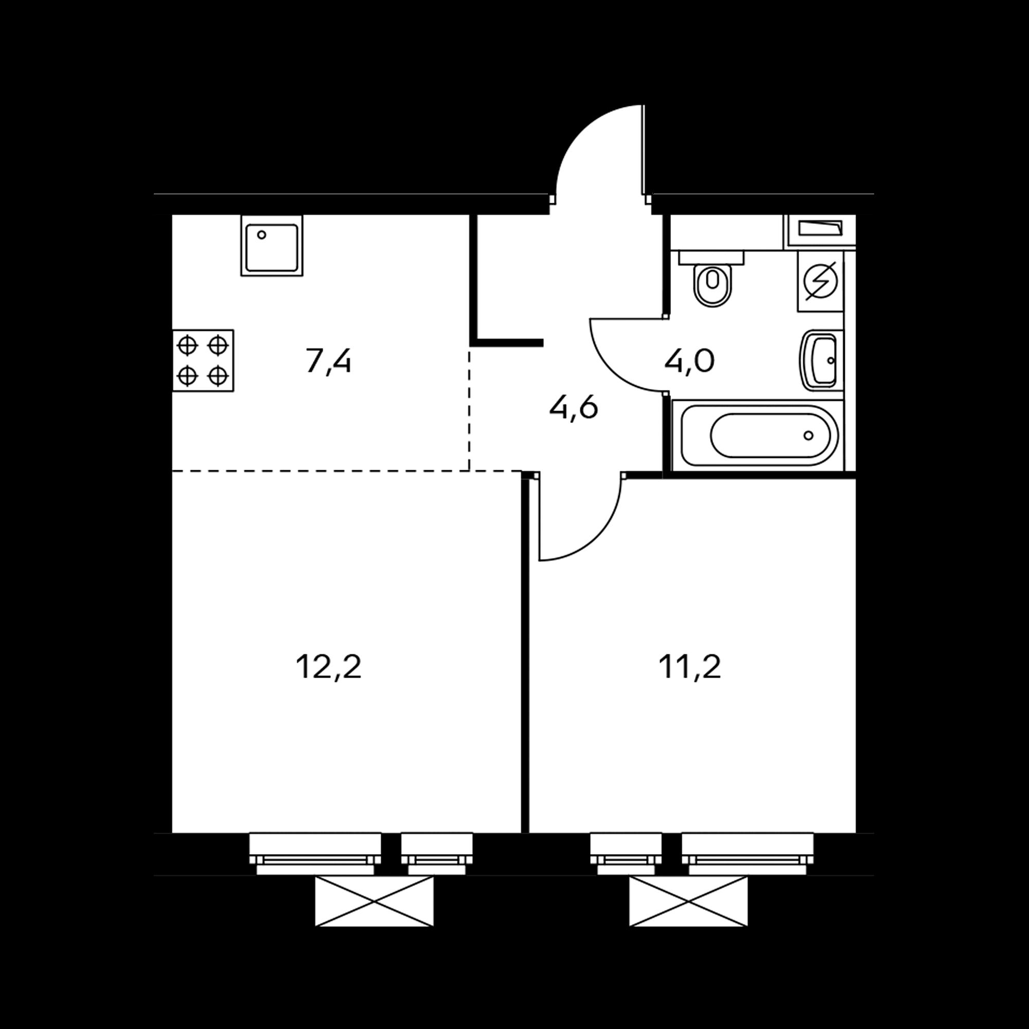2EXS3_6.9-2