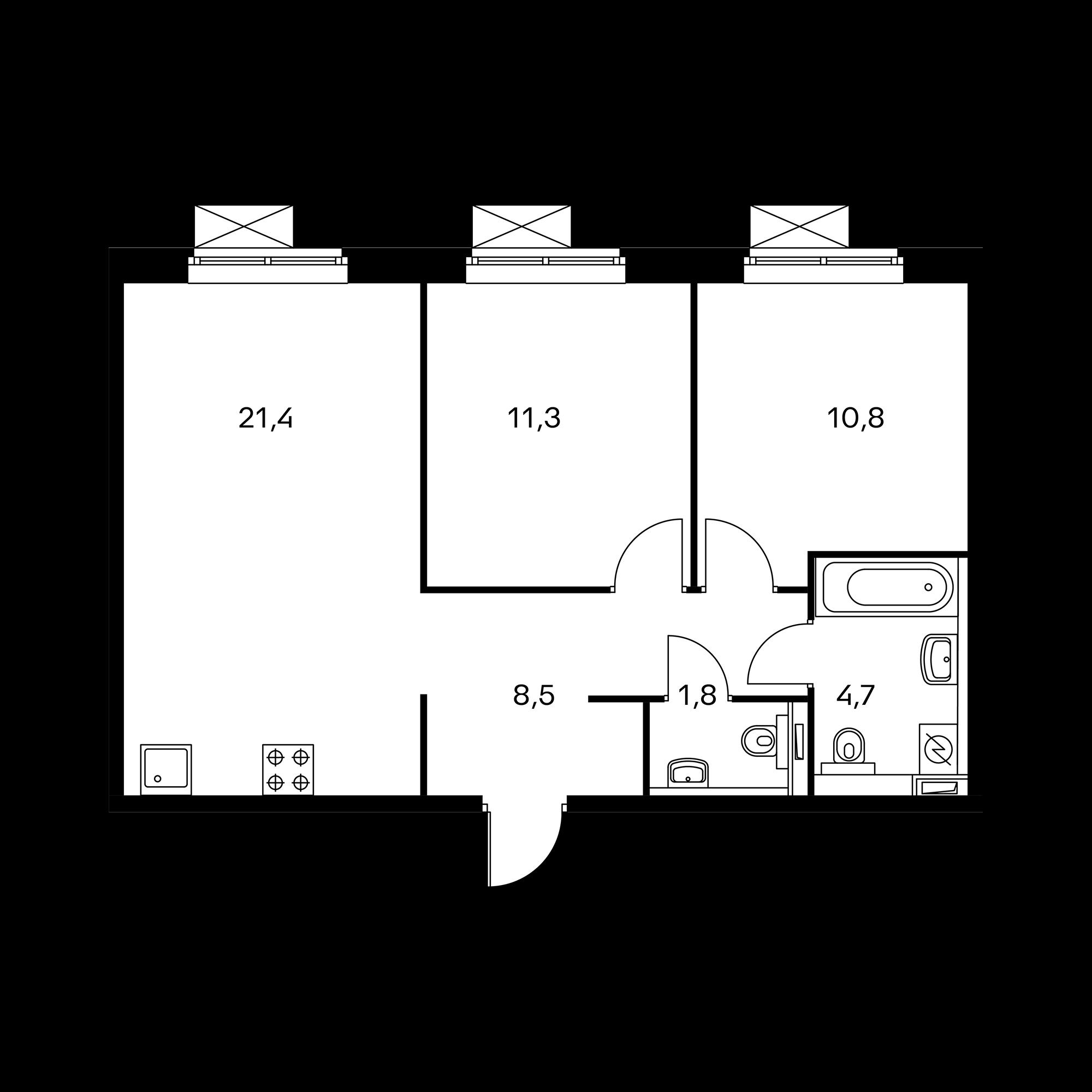 2EM9_10.2-1
