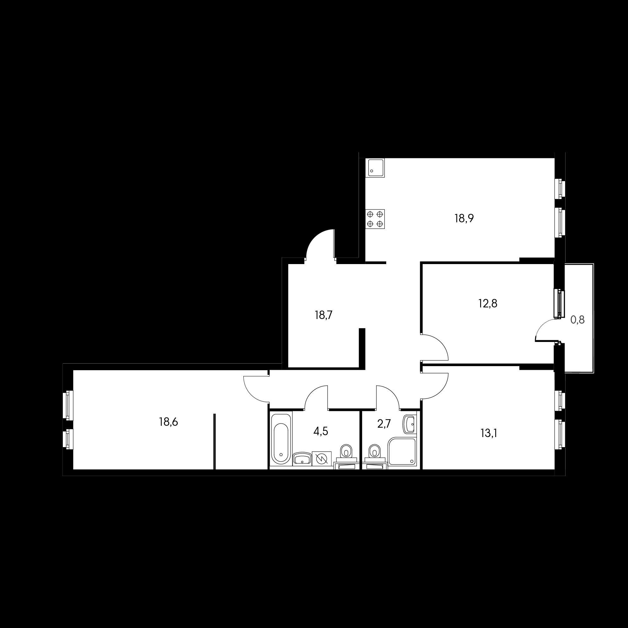 3EL3(B1)