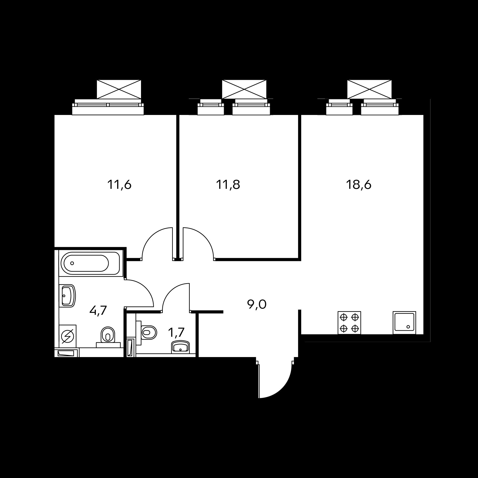 2EM9_9.9-5