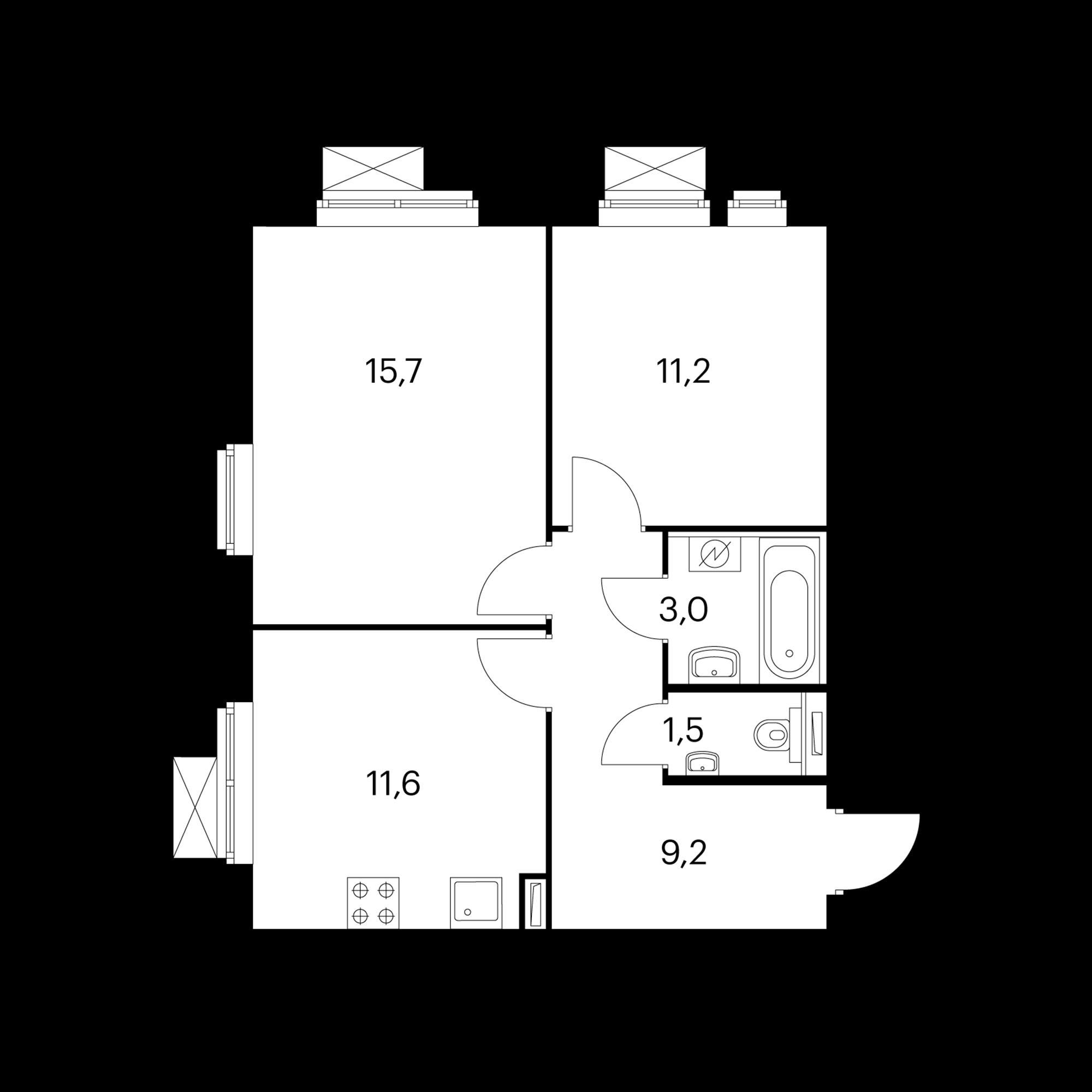 2KS21_6.9-1
