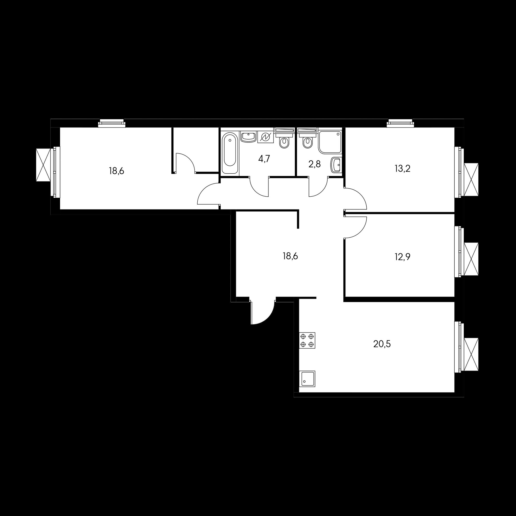 3EL3_10.2-1_Т*