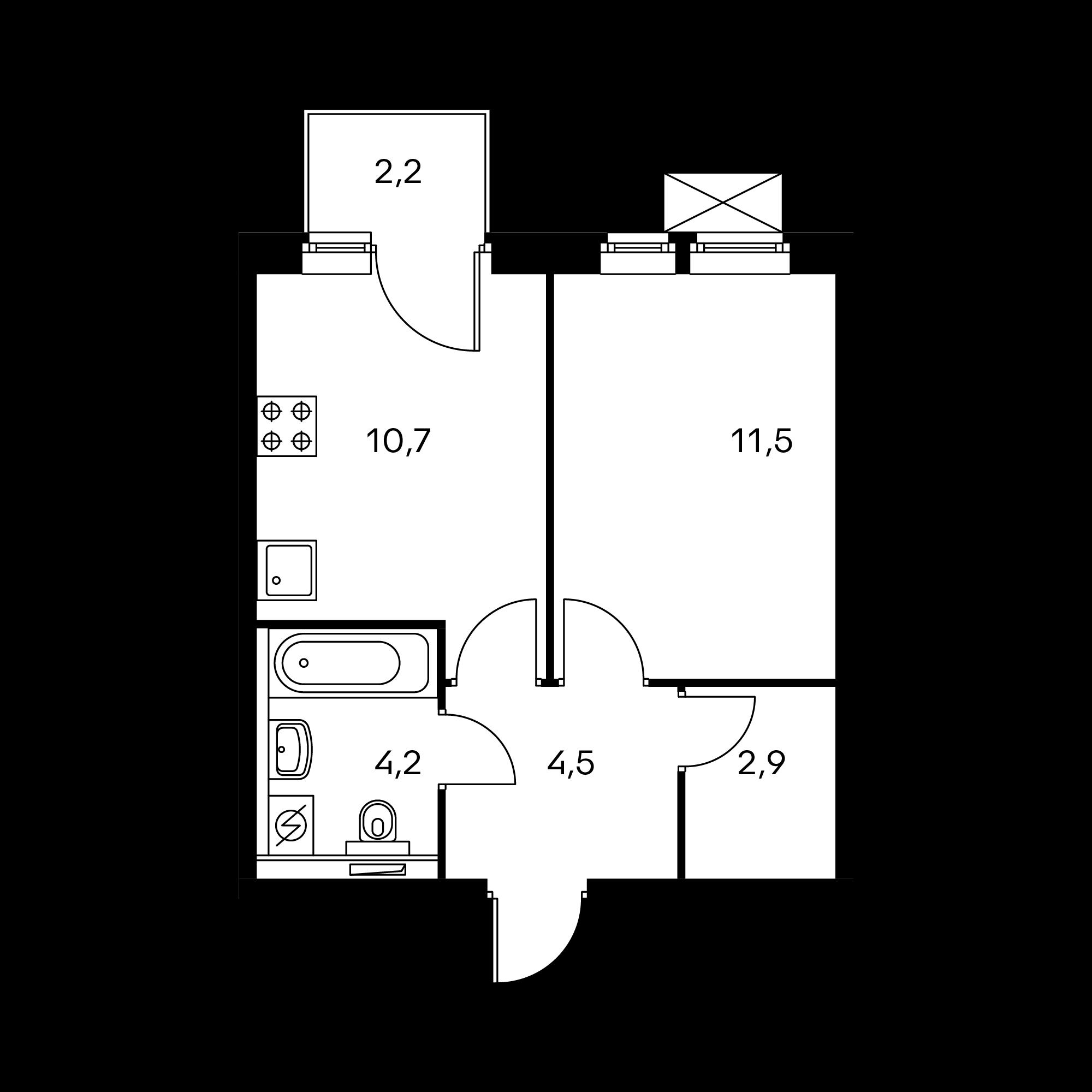 1KS1_6.0-1_B(2,2)