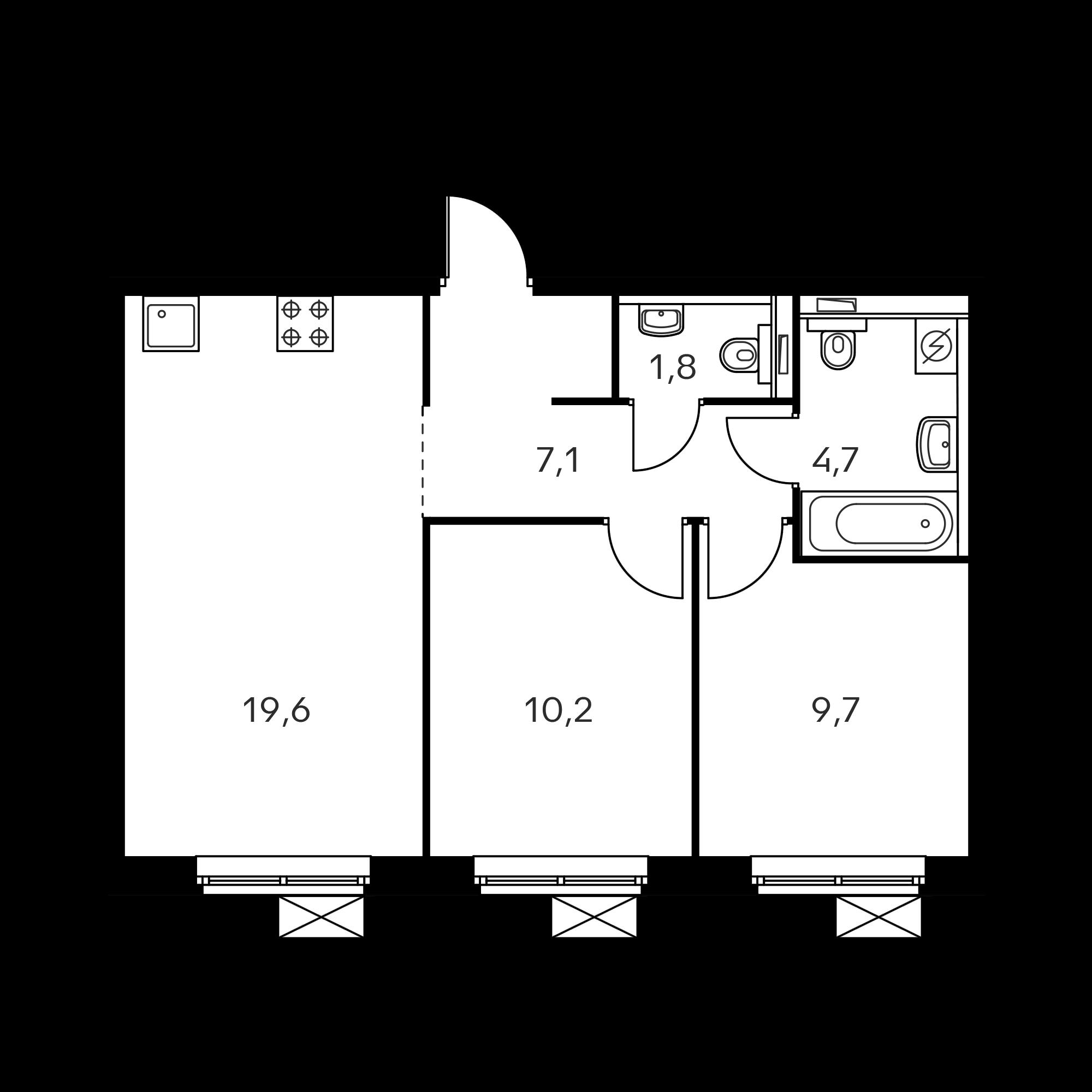 2ES9_9.3-1_S_Z-6