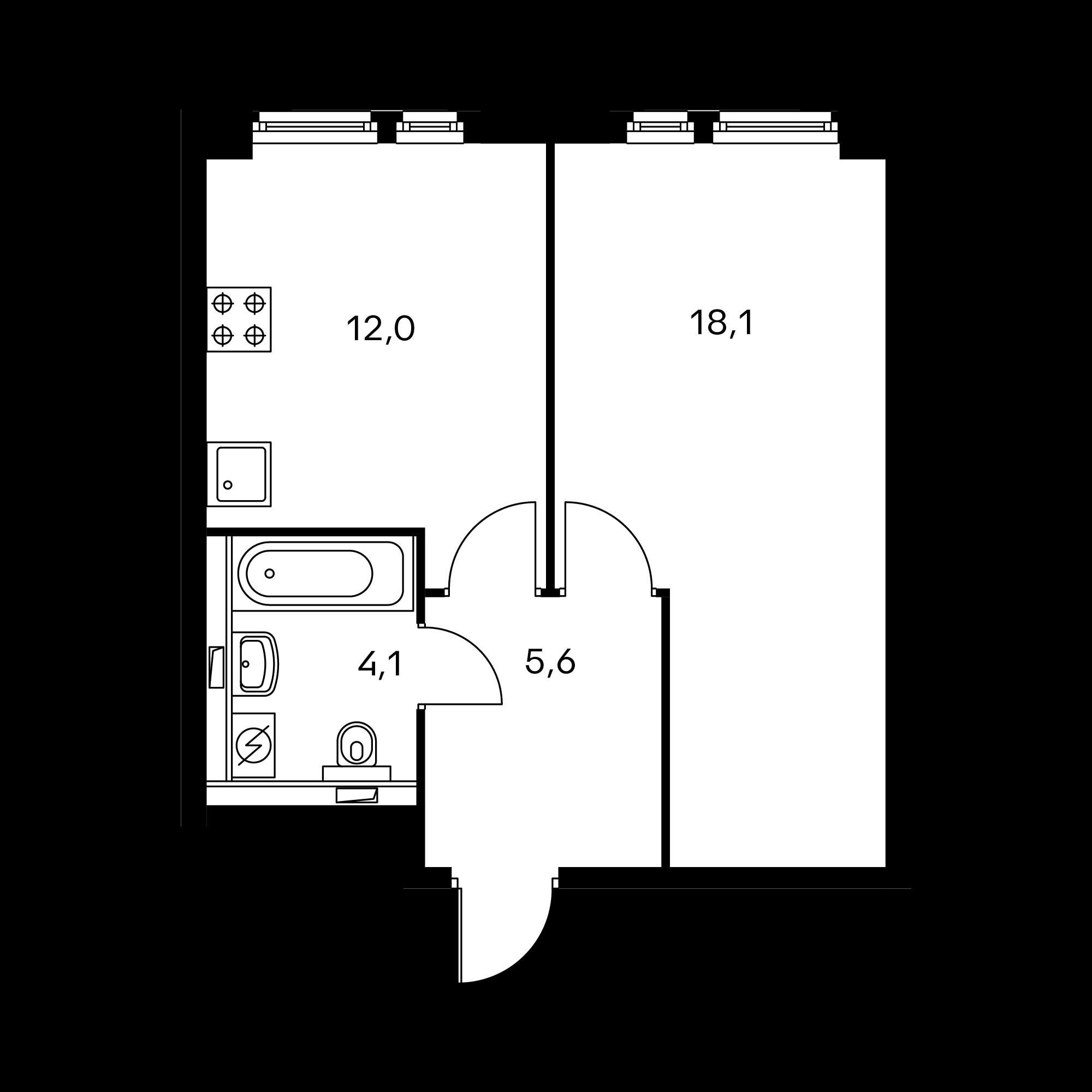1KM1_6.6-1SZ*