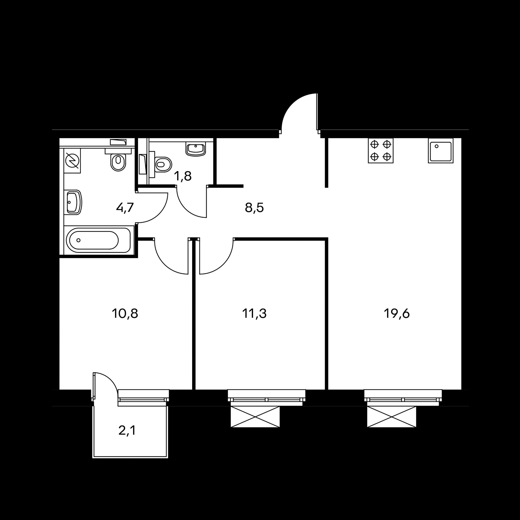 2EM9_9.9-2_B
