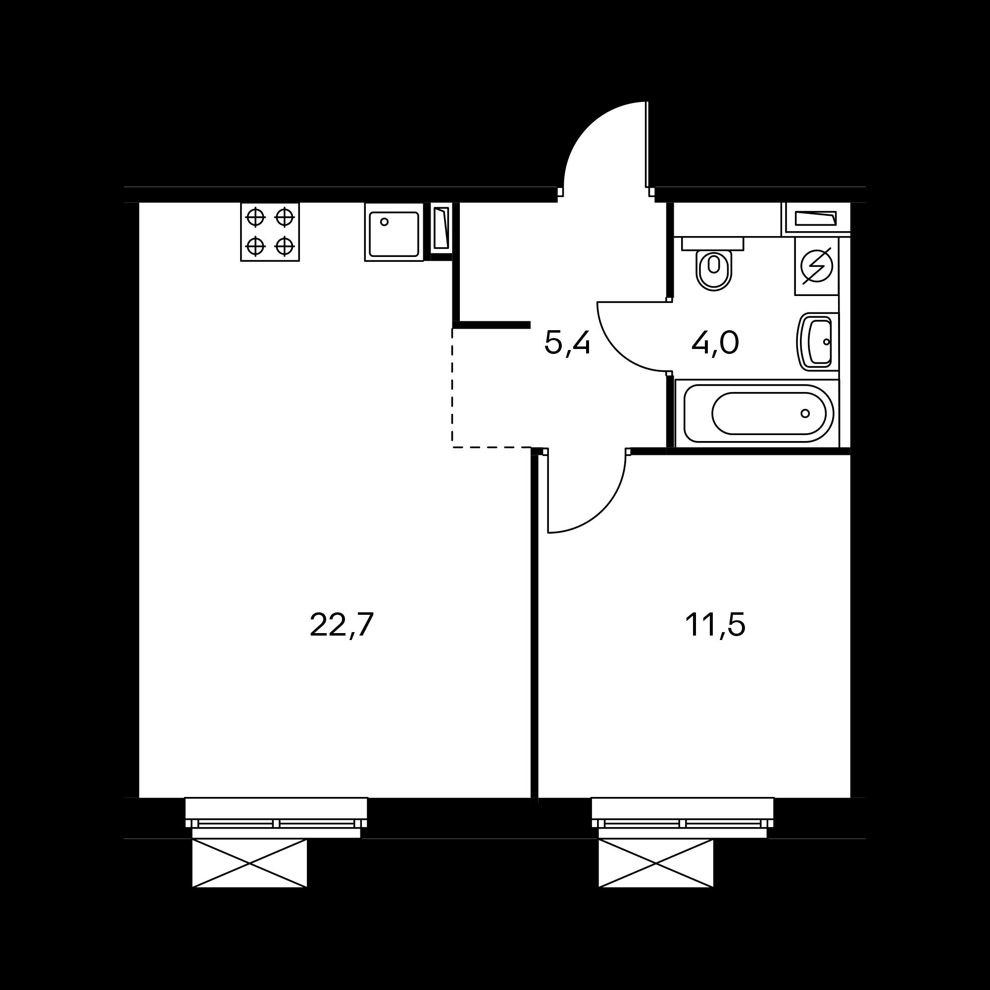 1EL5_7.5-2_S_Z