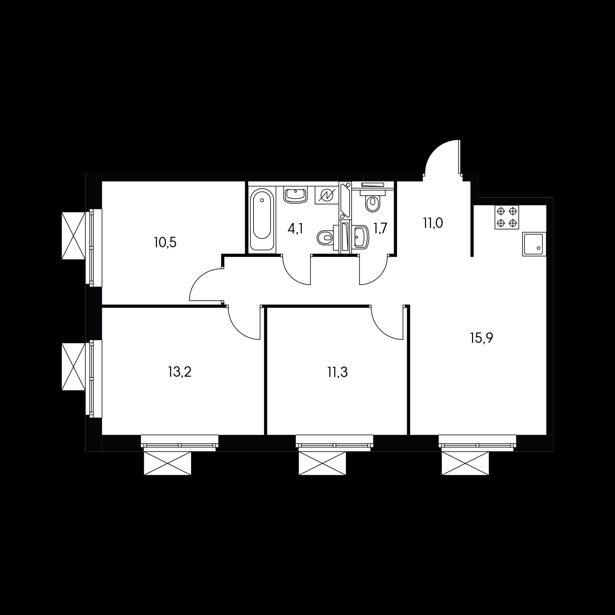 3ES13_6.6-1_A