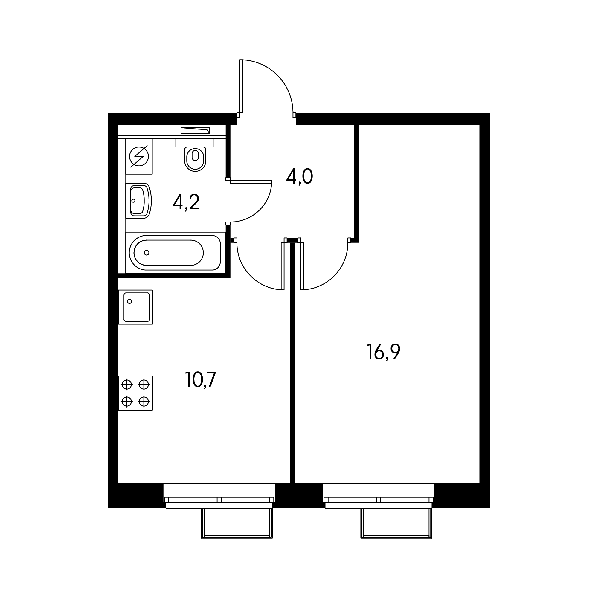 1KS1_6.3-1