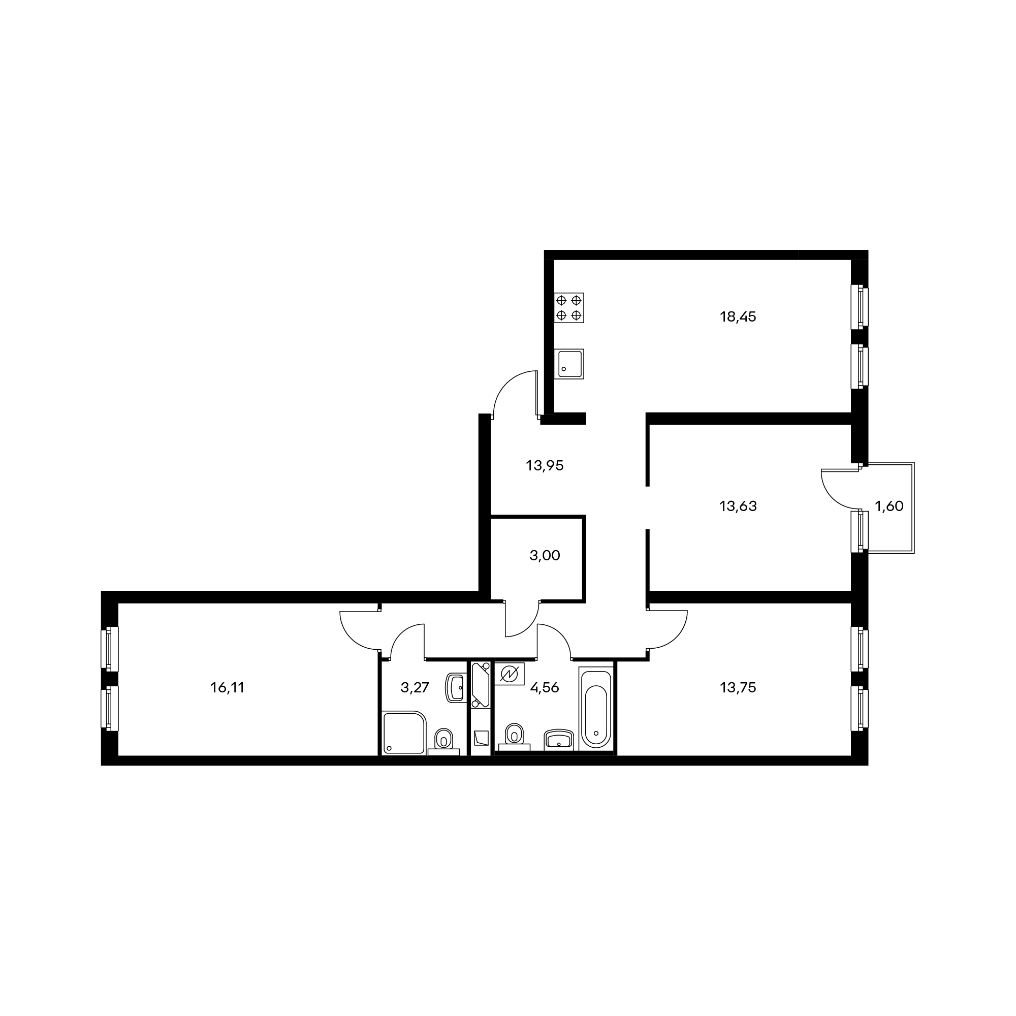 3EL1T_B2