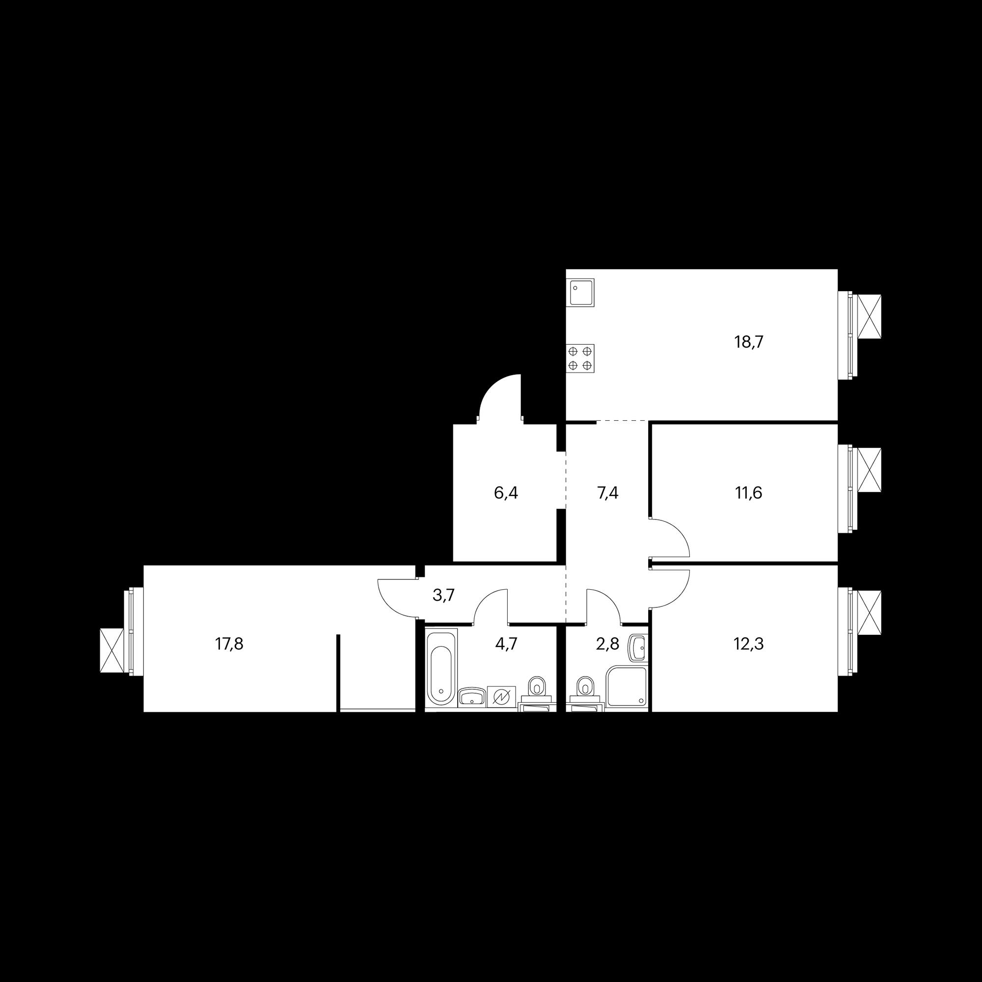3EL3_9.6-1_S_Z