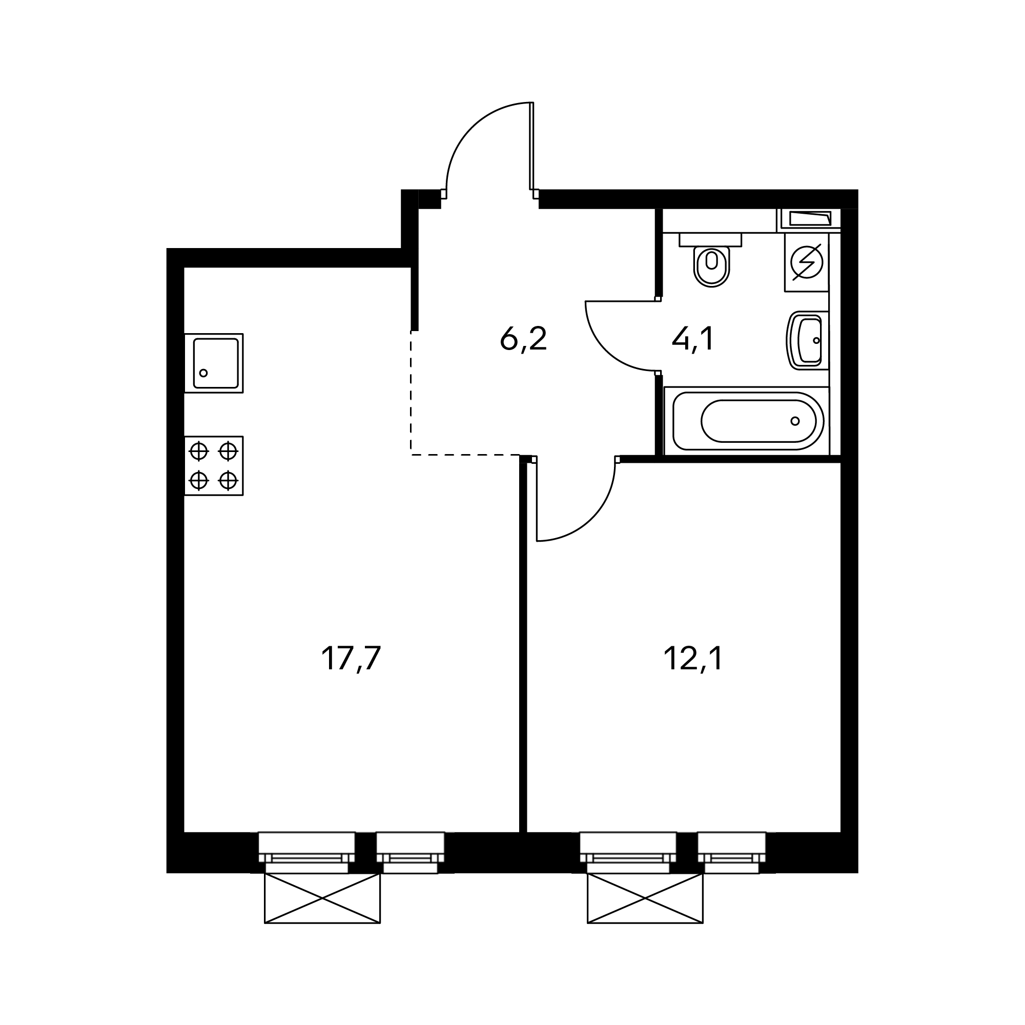 1EM4_6.9-3