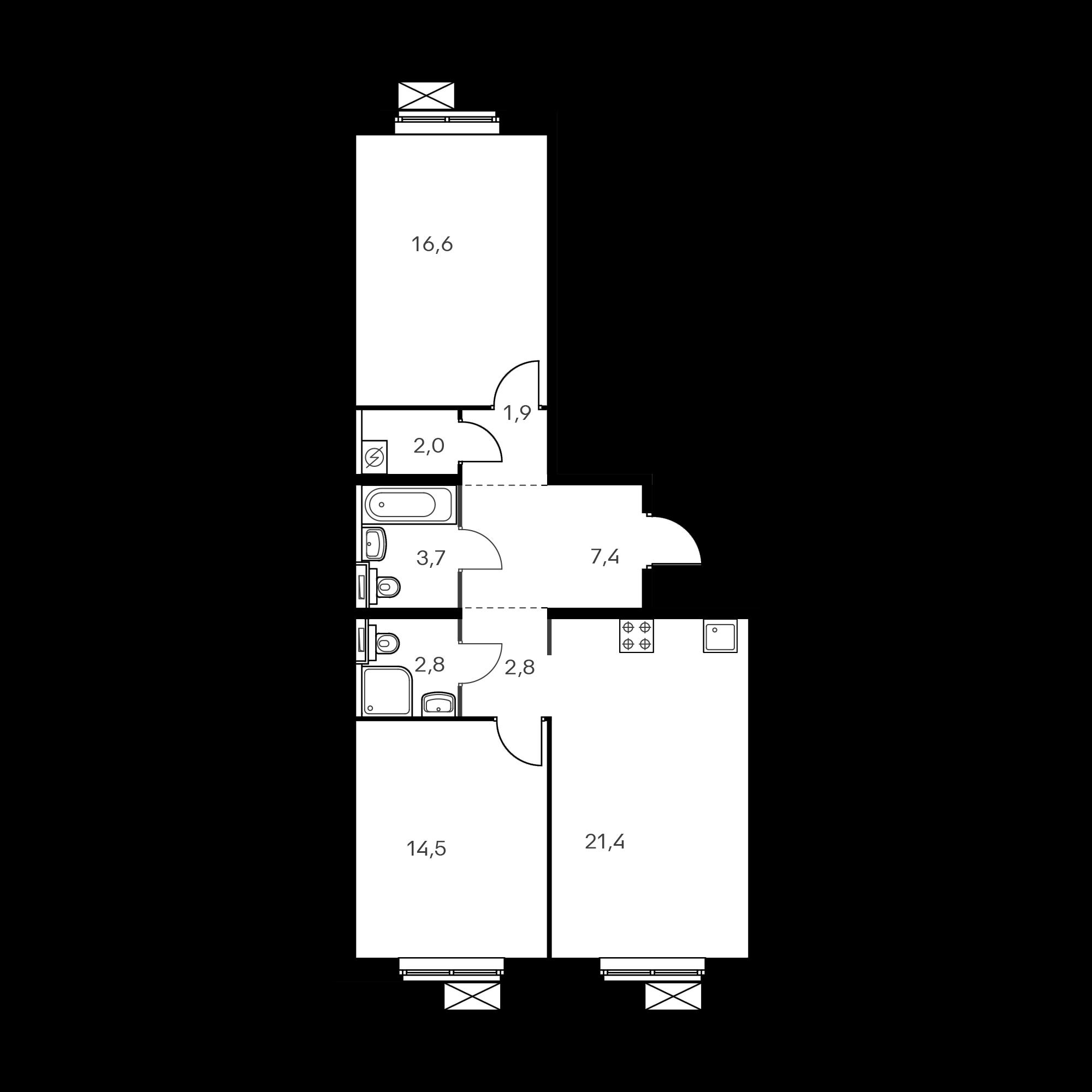 2EL3_7.2-1_S_Z_02