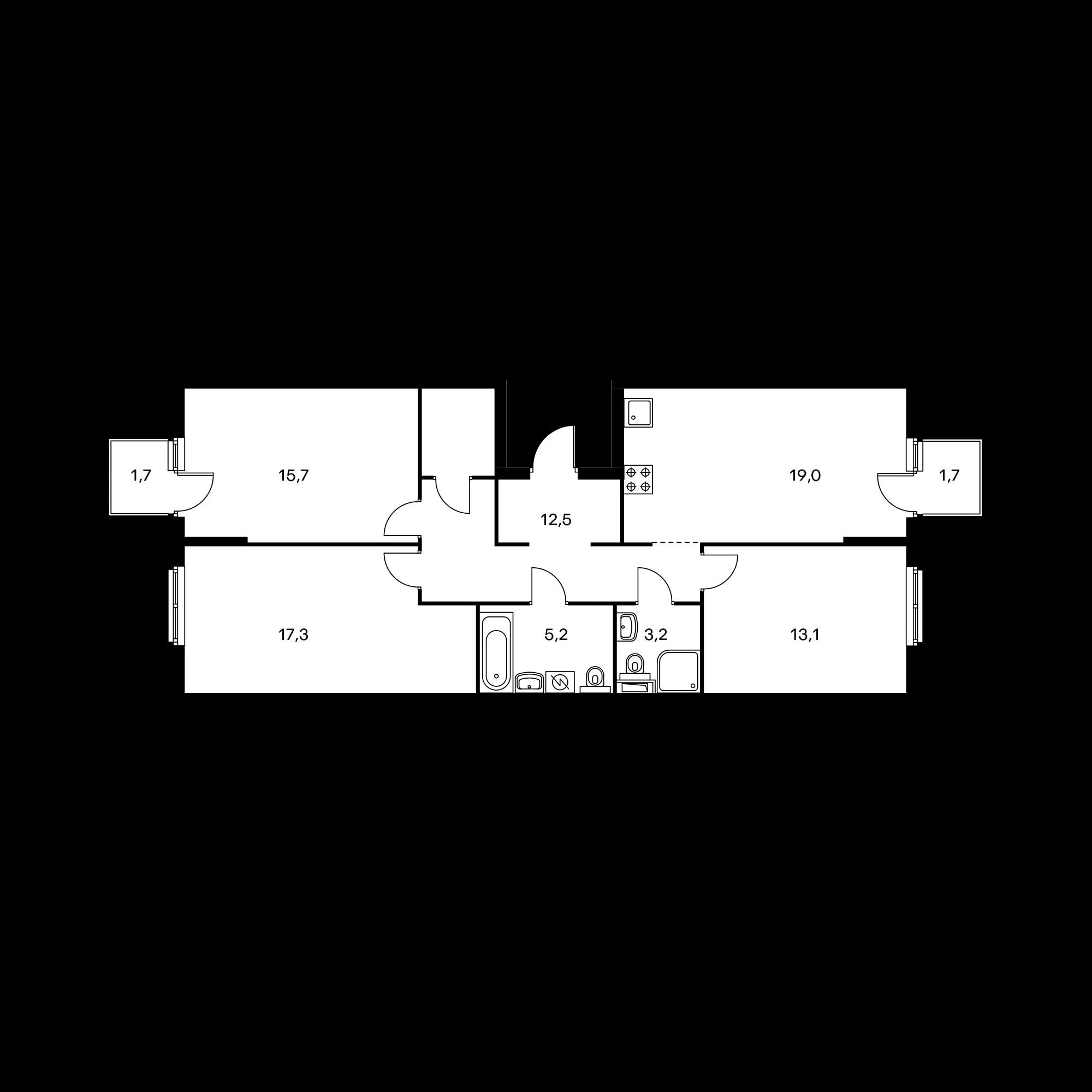 3EL5_6.6-B1
