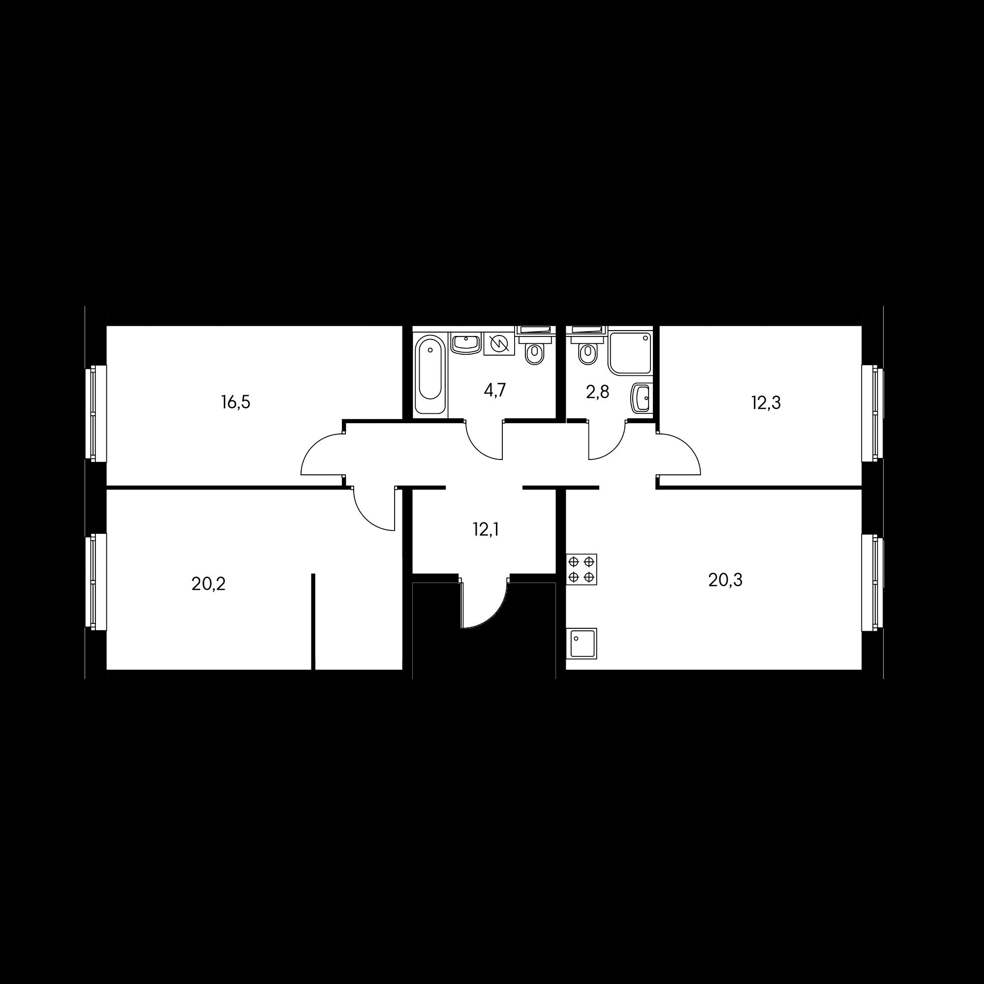 3EL5_6.9-2