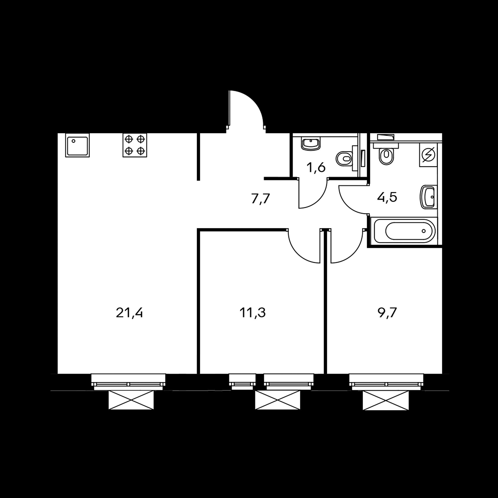 2EM9_9.9-6