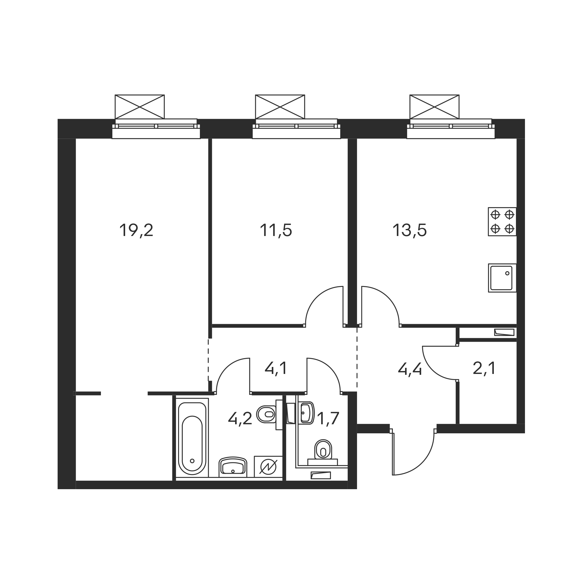 2KM4_9.6-1_S_Z-8