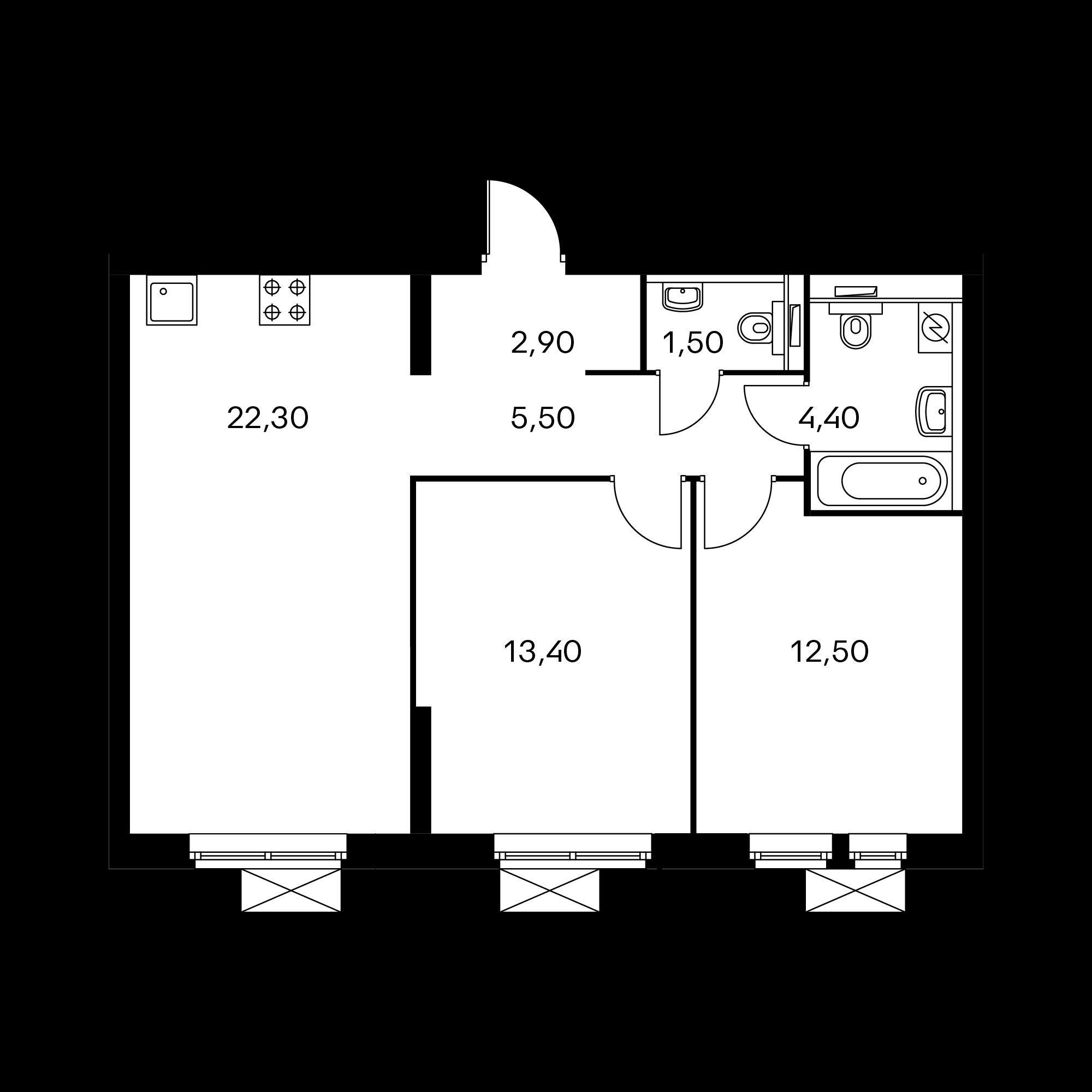 2EM1_10.2-1